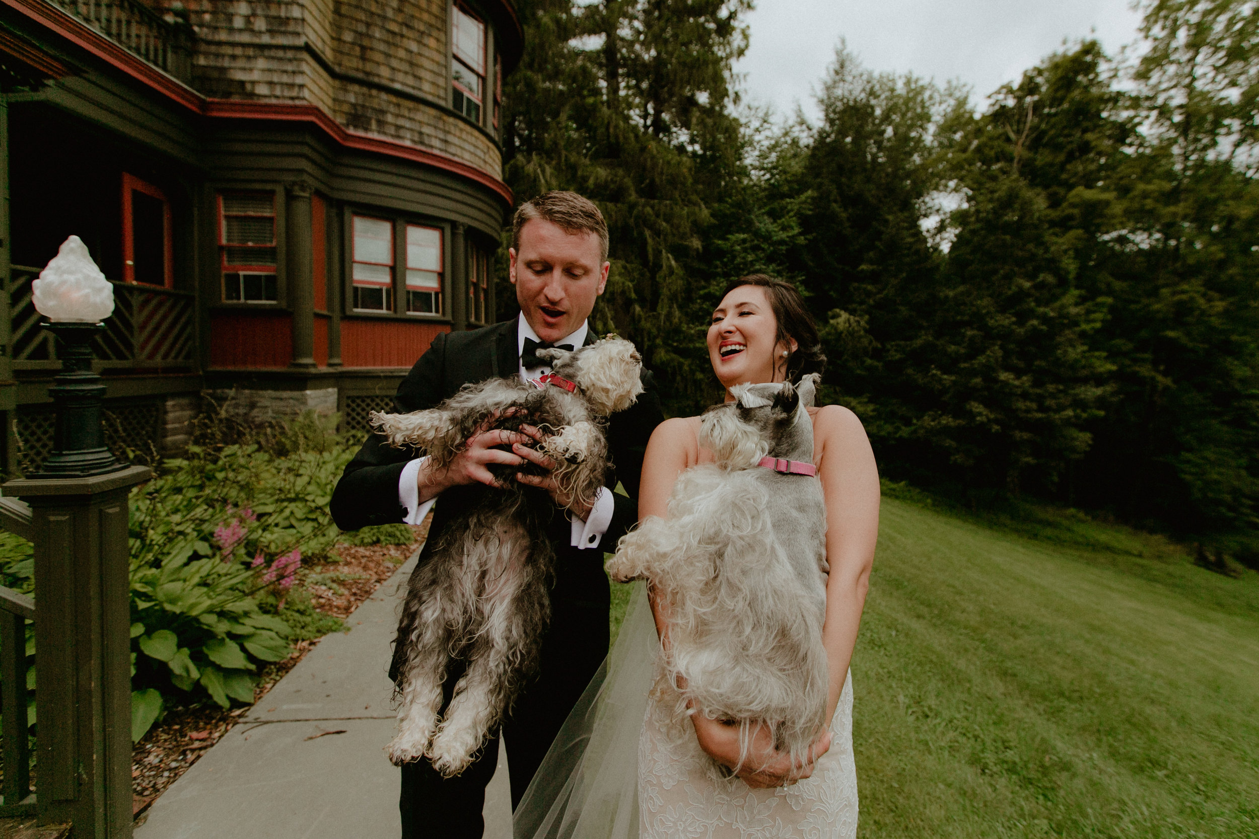 Fionna_and_Josh_Spillian_Wedding_2018_ChelliseMichaelPhotography