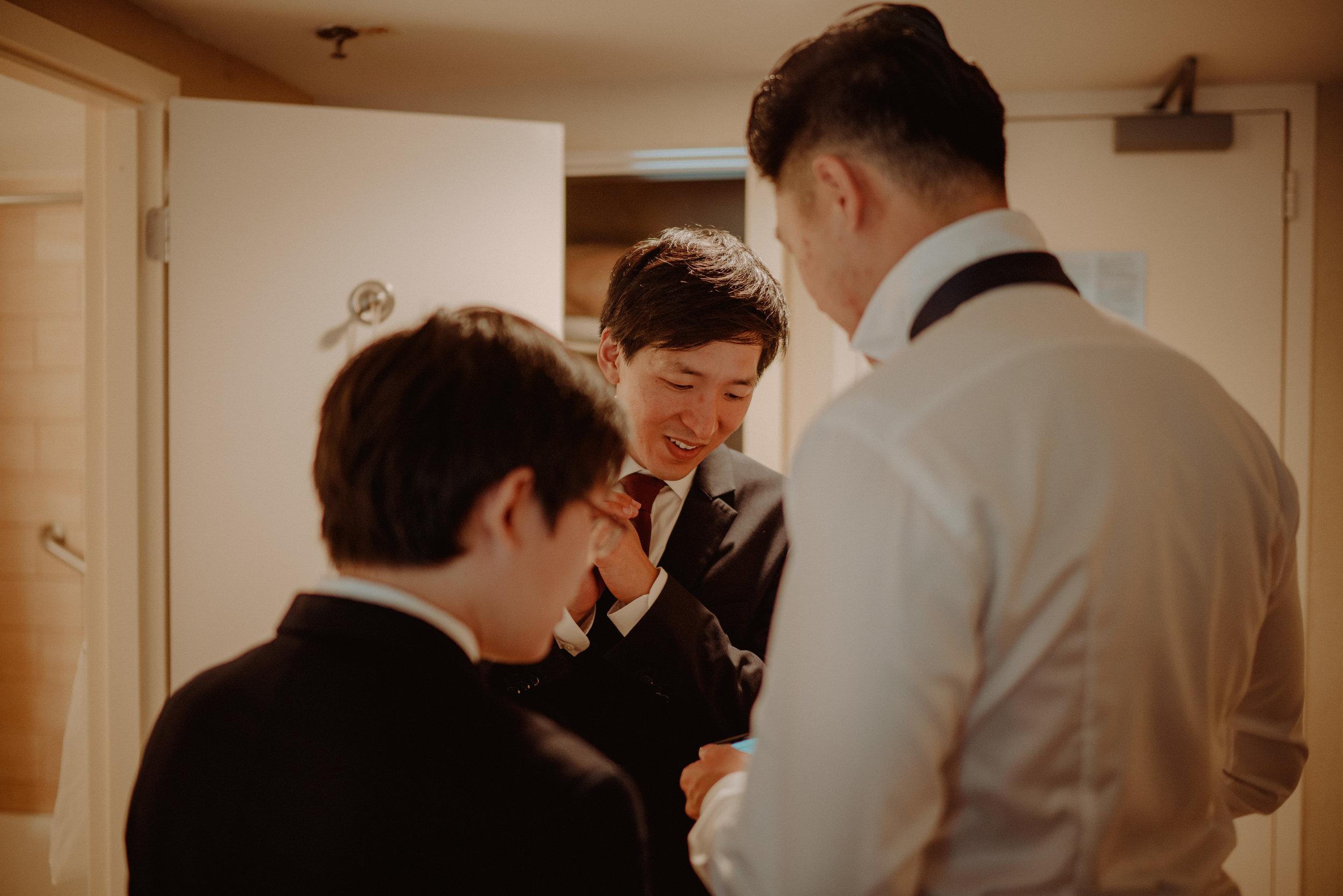 Irene-and-Jae-2019_Brooklyn_Wedding_Photographer_Chellise_Michael_Photography--2.jpg