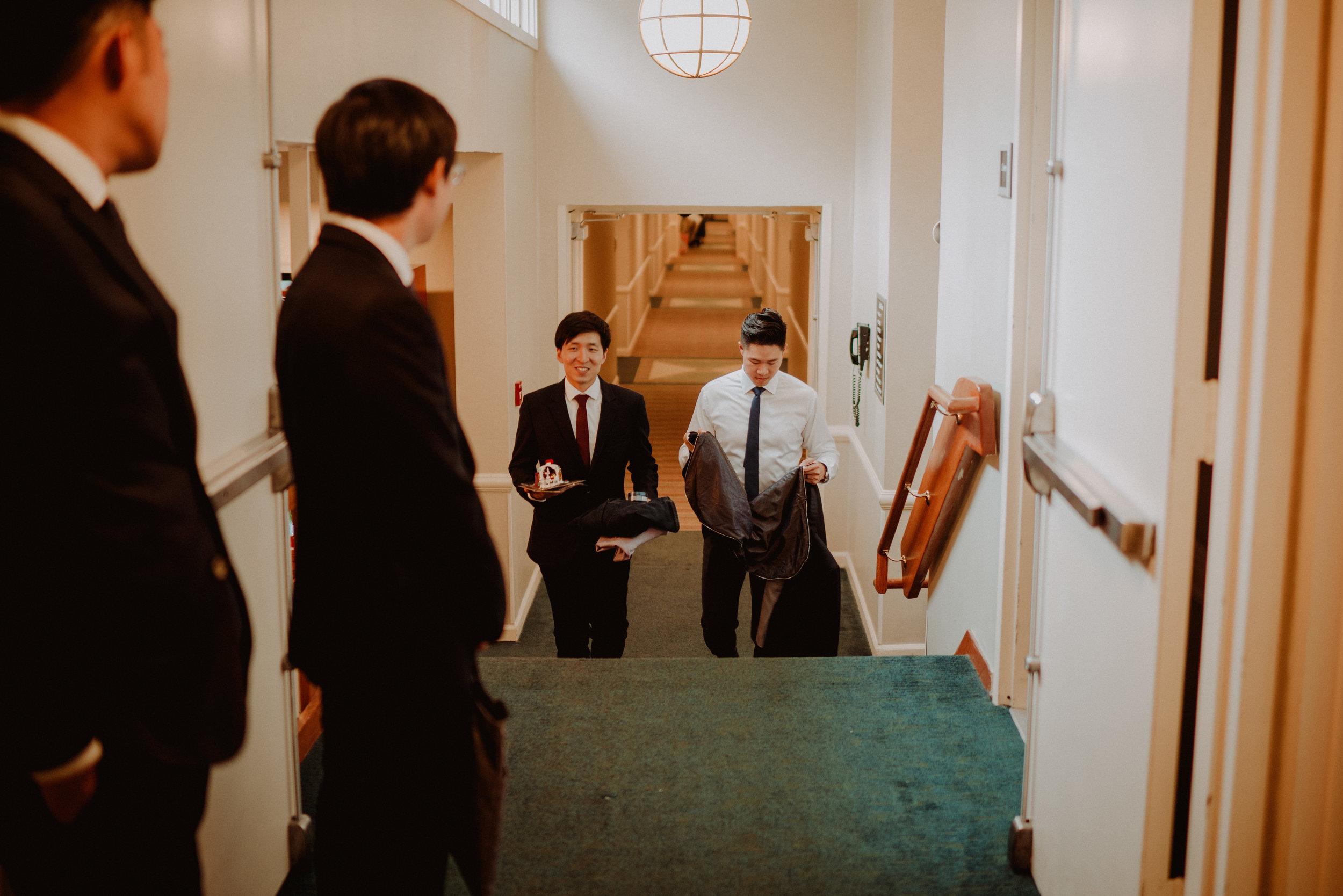 Irene-and-Jae-2019_Brooklyn_Wedding_Photographer_Chellise_Michael_Photography--3.jpg