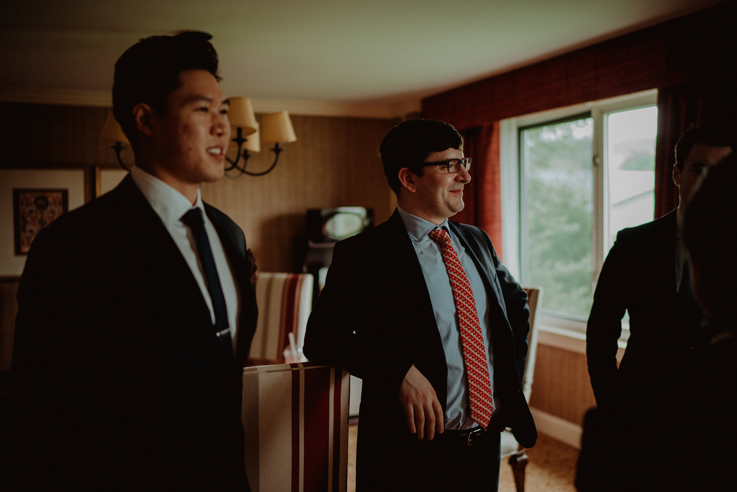 Irene-and-Jae-2019_Brooklyn_Wedding_Photographer_Chellise_Michael_Photography--7.jpg