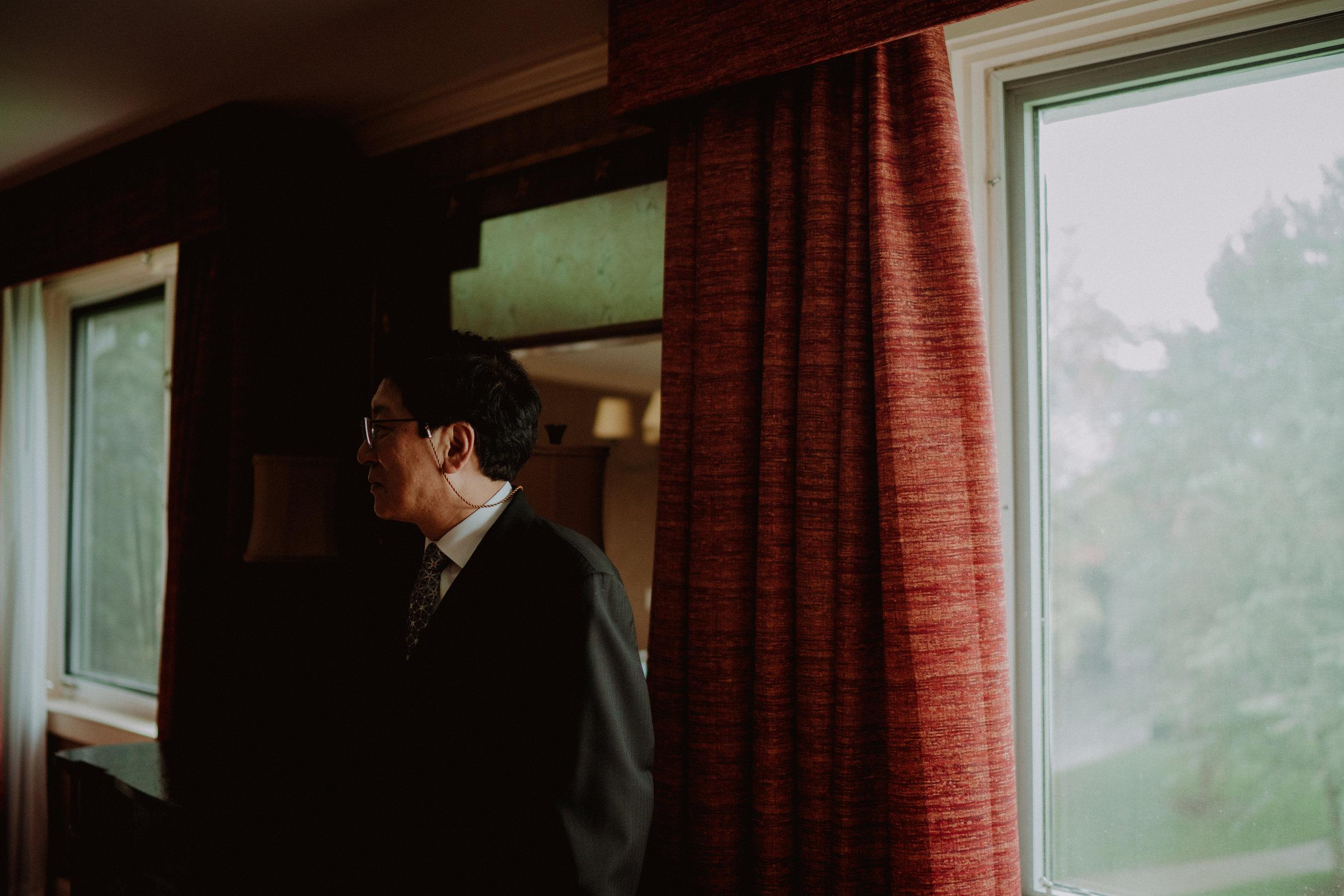 Irene-and-Jae-2019_Brooklyn_Wedding_Photographer_Chellise_Michael_Photography--12.jpg