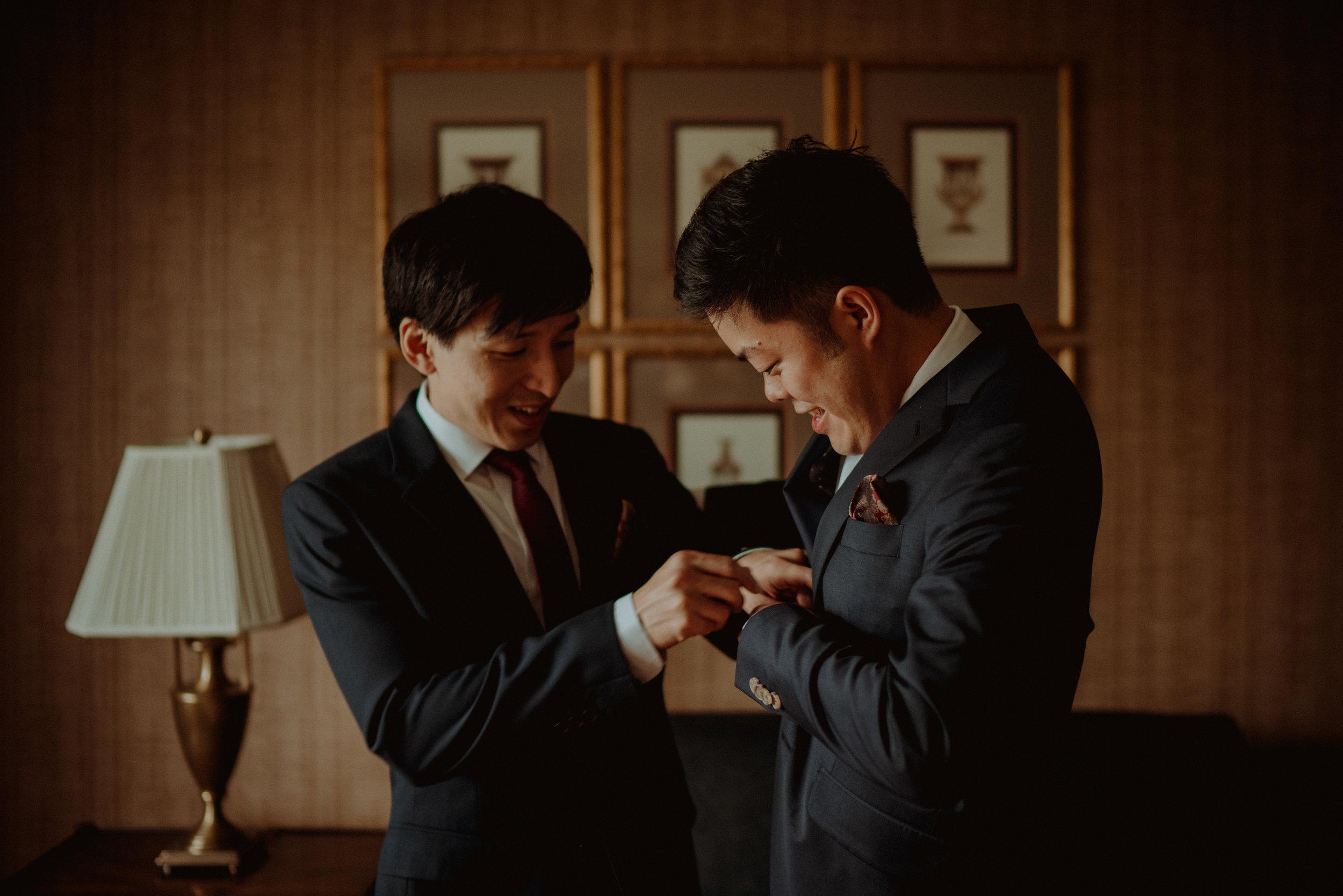 Irene-and-Jae-2019_Brooklyn_Wedding_Photographer_Chellise_Michael_Photography--13.jpg