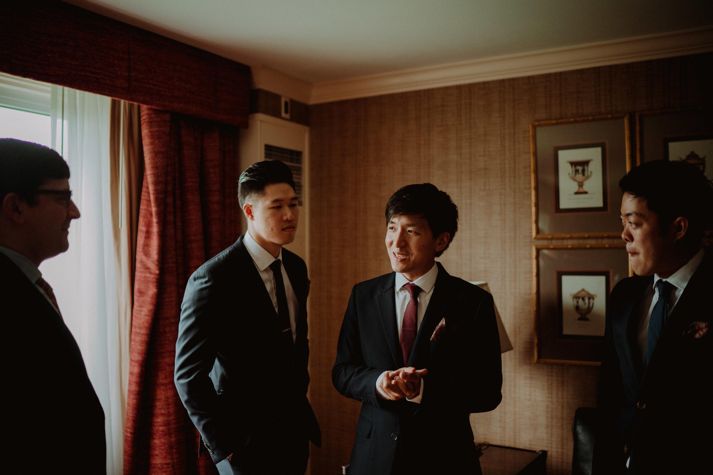 Irene-and-Jae-2019_Brooklyn_Wedding_Photographer_Chellise_Michael_Photography--14.jpg