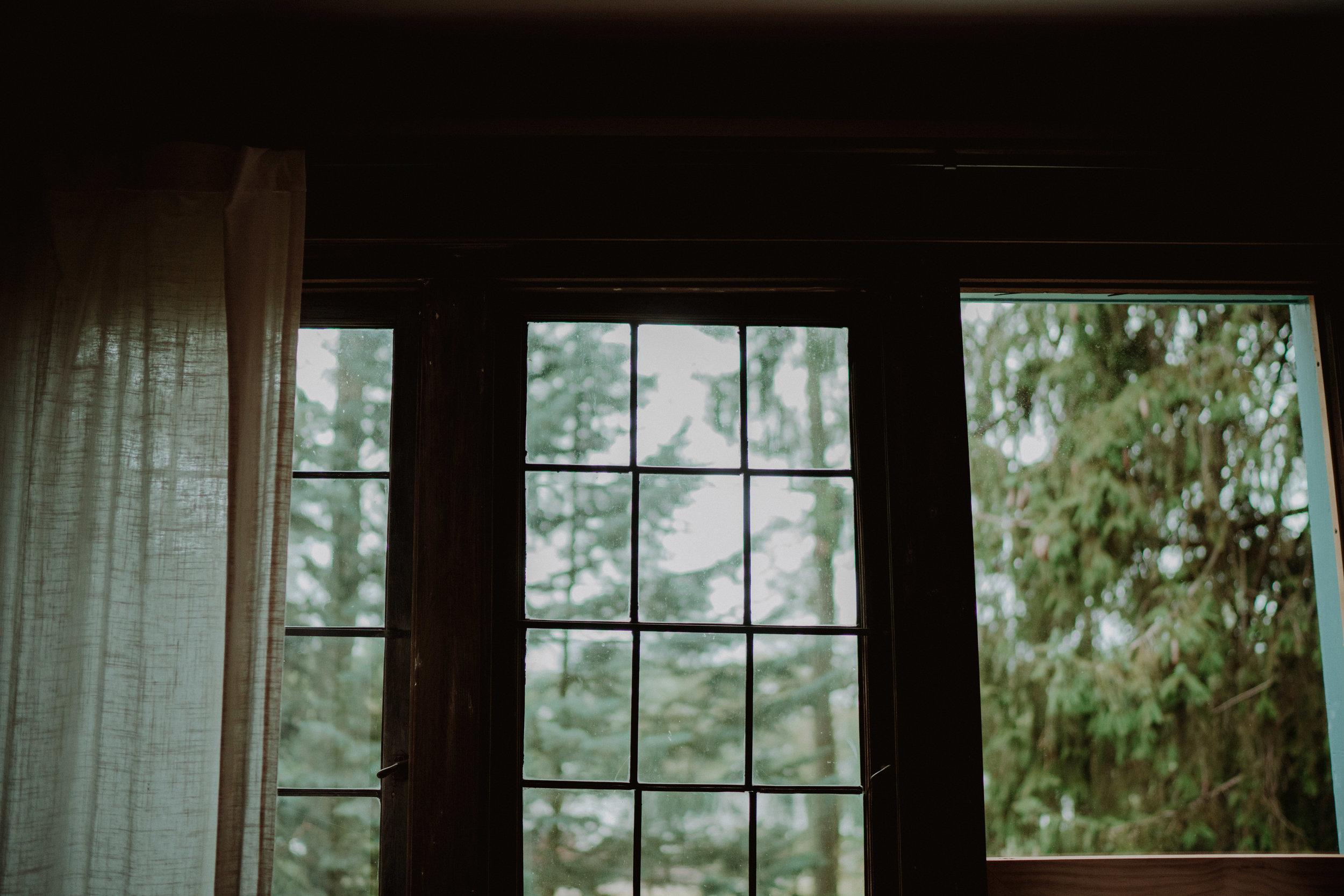 Irene-and-Jae-2019_Brooklyn_Wedding_Photographer_Chellise_Michael_Photography--24.jpg
