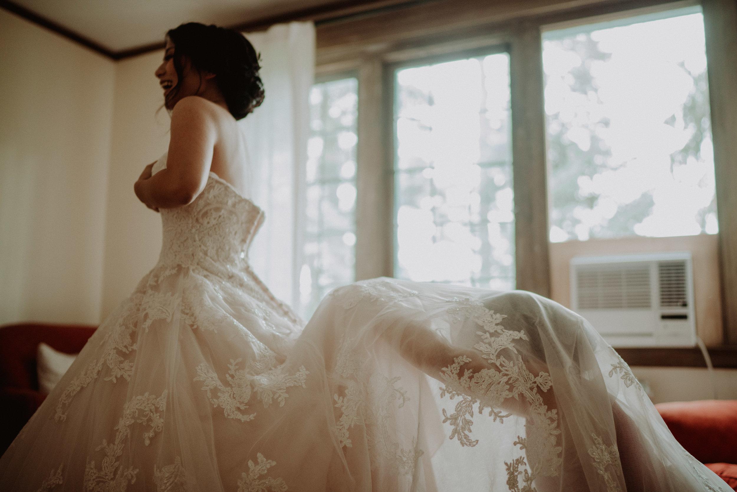 Irene-and-Jae-2019_Brooklyn_Wedding_Photographer_Chellise_Michael_Photography--25.jpg