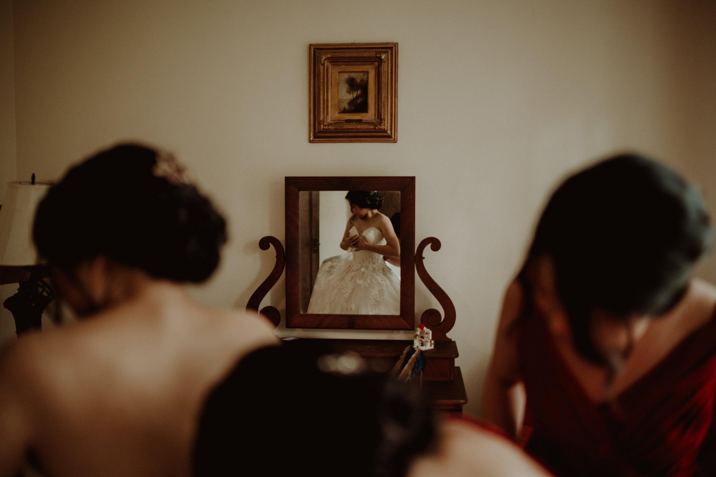 Irene-and-Jae-2019_Brooklyn_Wedding_Photographer_Chellise_Michael_Photography--26.jpg