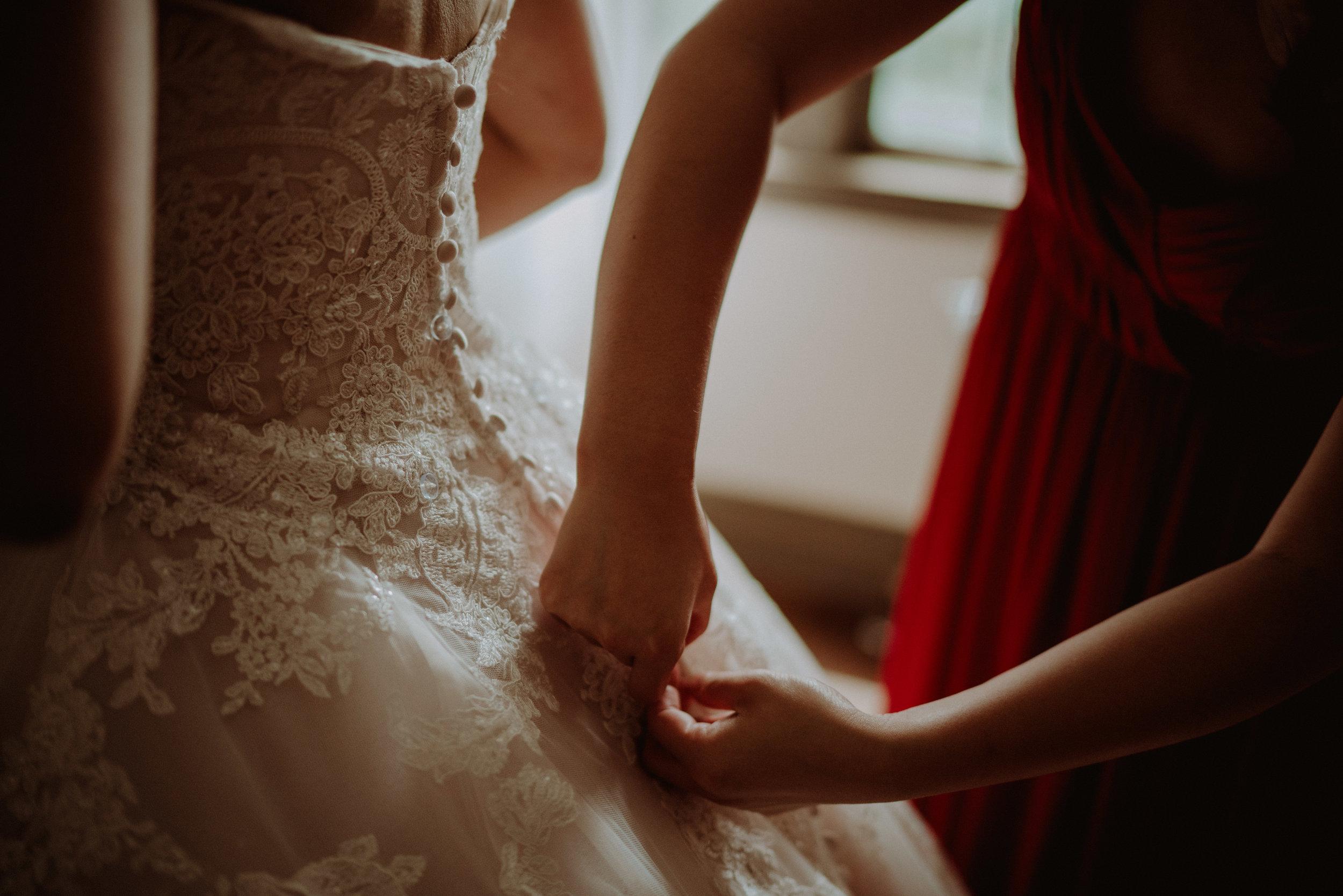 Irene-and-Jae-2019_Brooklyn_Wedding_Photographer_Chellise_Michael_Photography--30.jpg