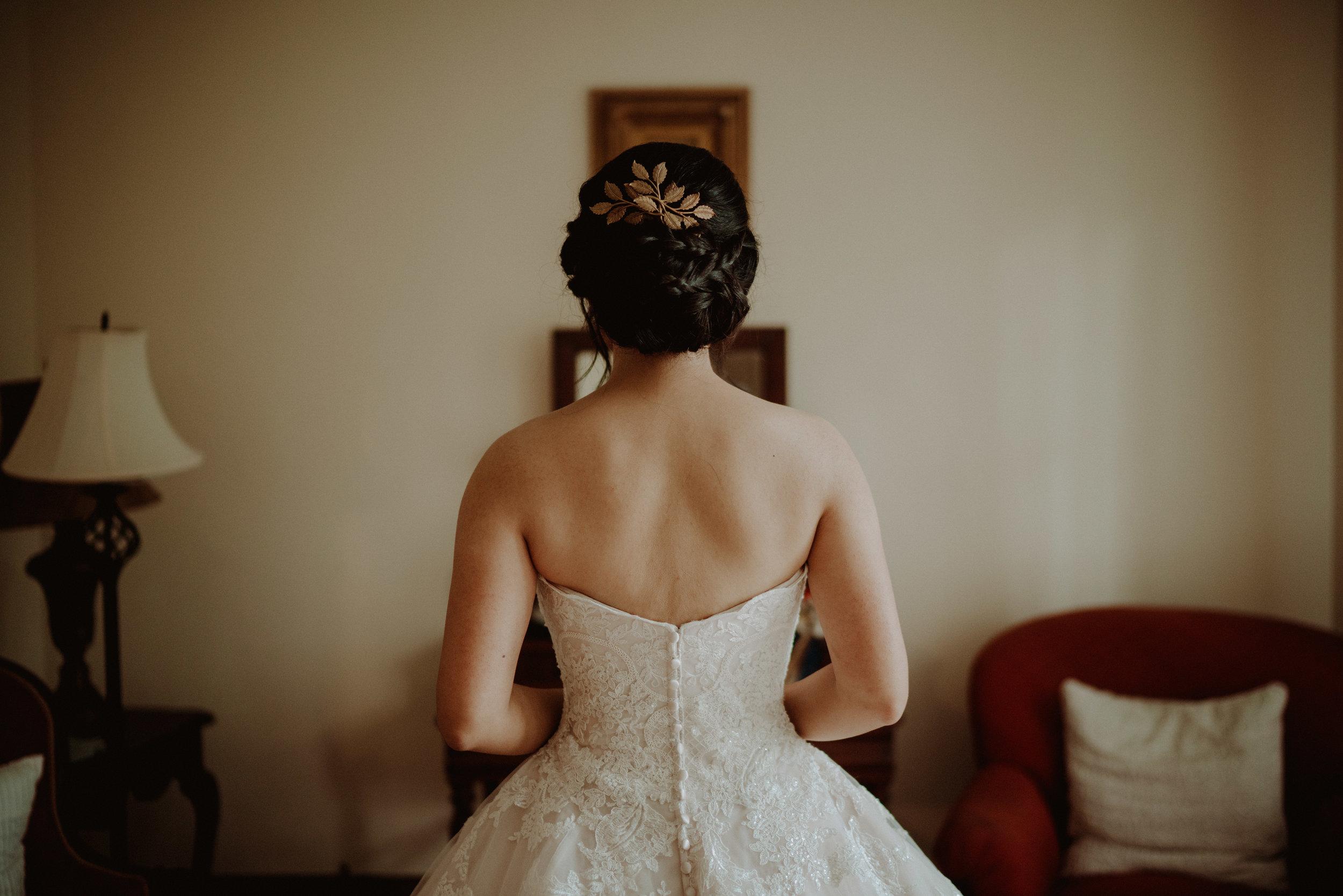Irene-and-Jae-2019_Brooklyn_Wedding_Photographer_Chellise_Michael_Photography--31.jpg