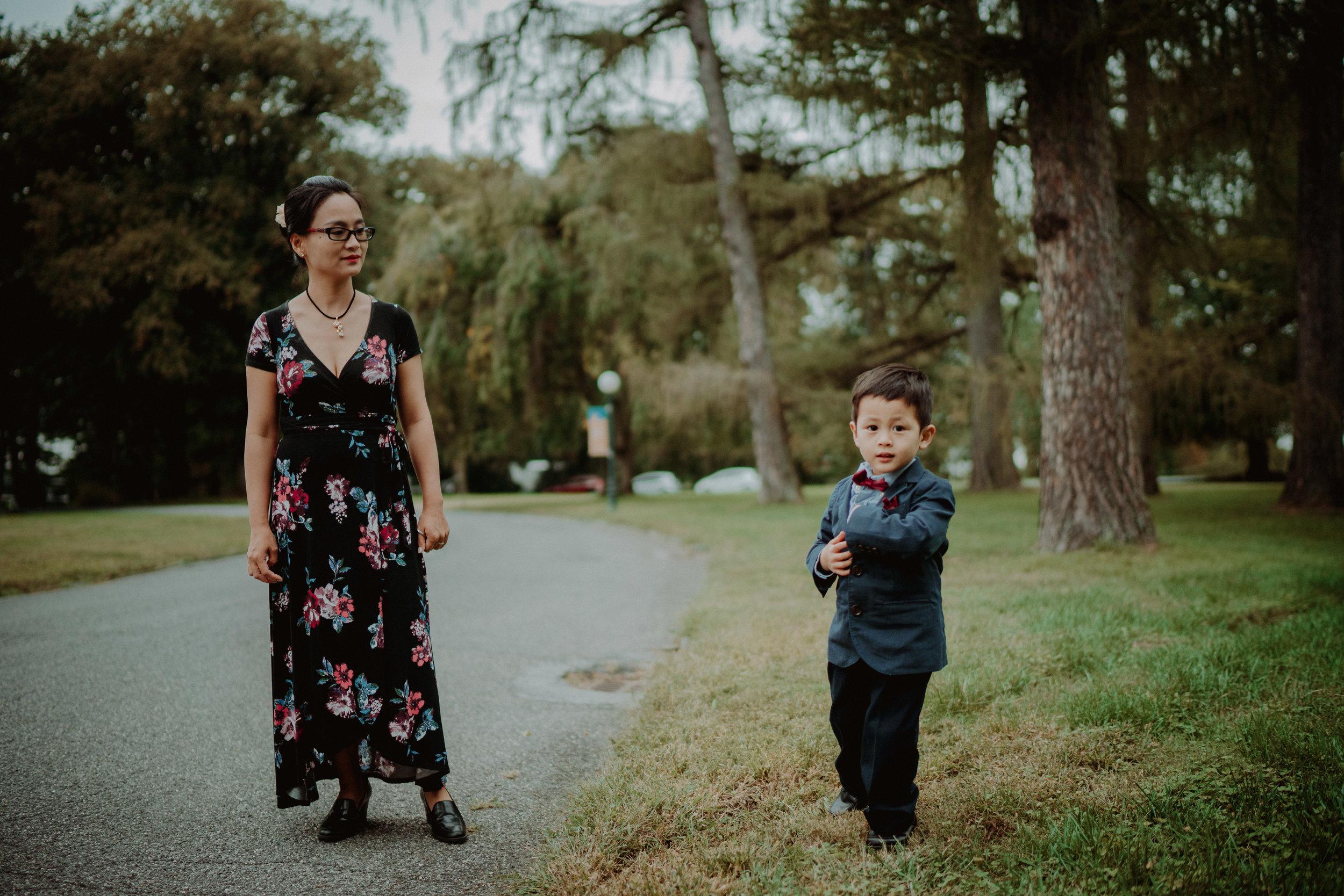 Irene-and-Jae-2019_Brooklyn_Wedding_Photographer_Chellise_Michael_Photography--33.jpg