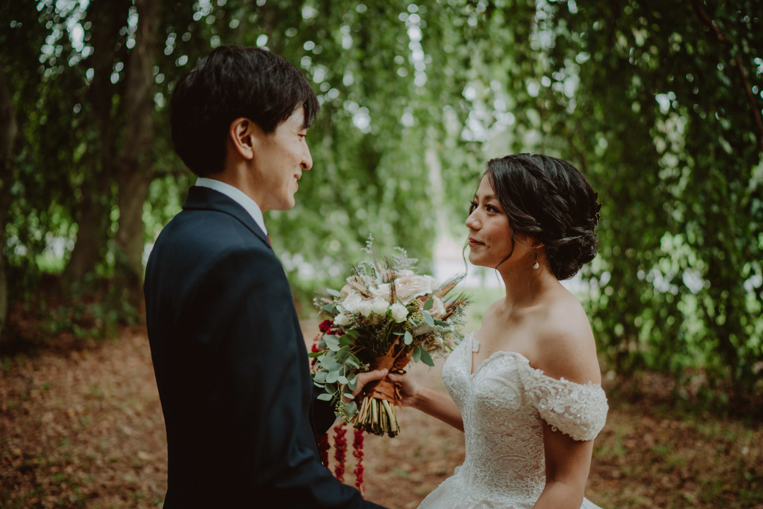 Irene-and-Jae-2019_Brooklyn_Wedding_Photographer_Chellise_Michael_Photography--37.jpg