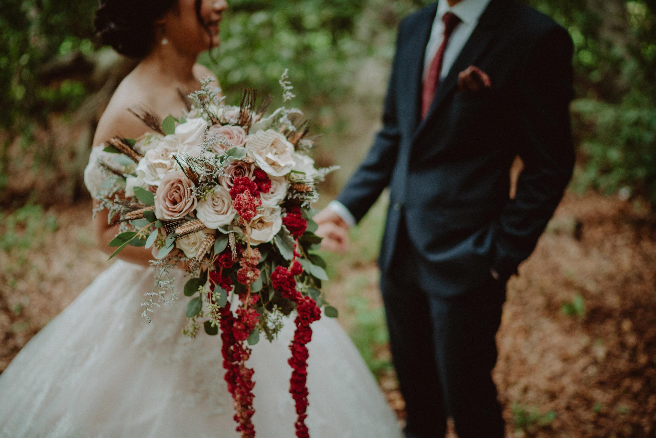 Irene-and-Jae-2019_Brooklyn_Wedding_Photographer_Chellise_Michael_Photography--40.jpg