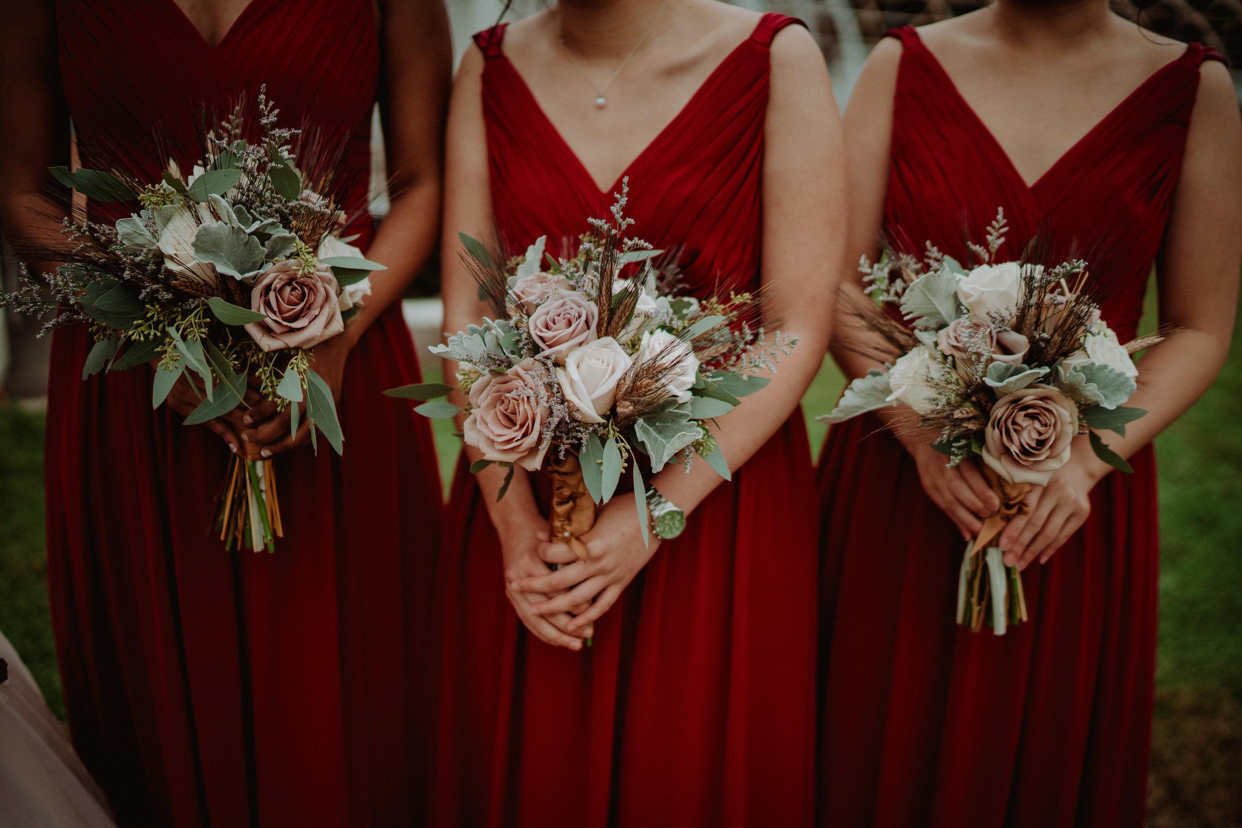 Irene-and-Jae-2019_Brooklyn_Wedding_Photographer_Chellise_Michael_Photography--44.jpg