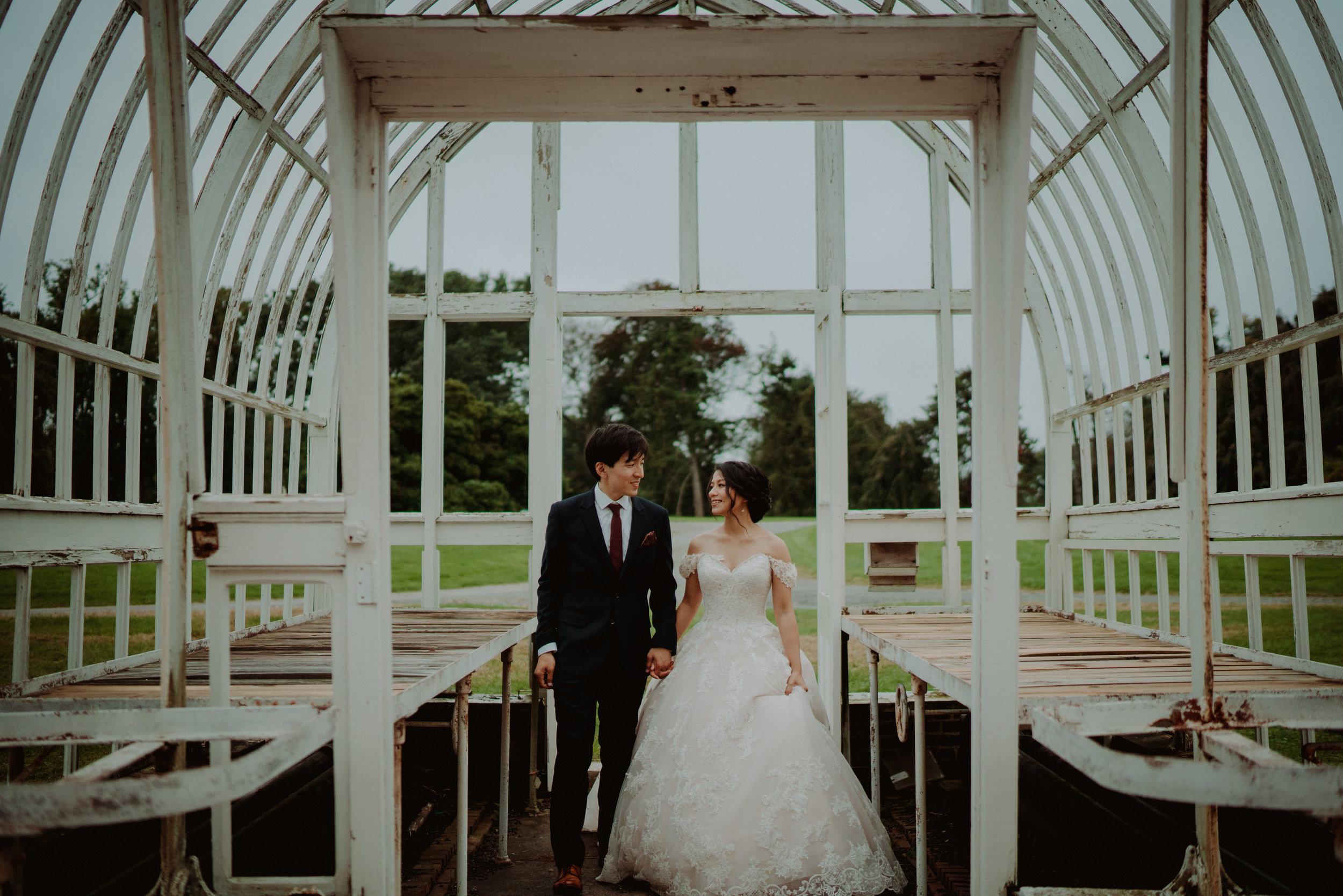 Irene-and-Jae-2019_Brooklyn_Wedding_Photographer_Chellise_Michael_Photography--46.jpg