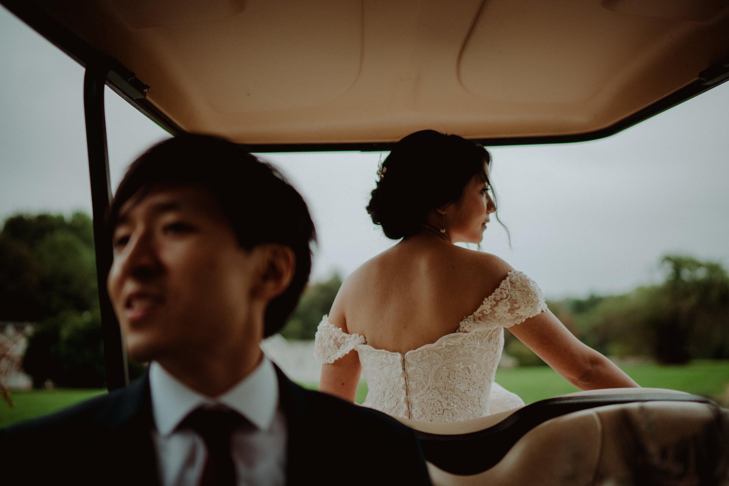 Irene-and-Jae-2019_Brooklyn_Wedding_Photographer_Chellise_Michael_Photography--53.jpg
