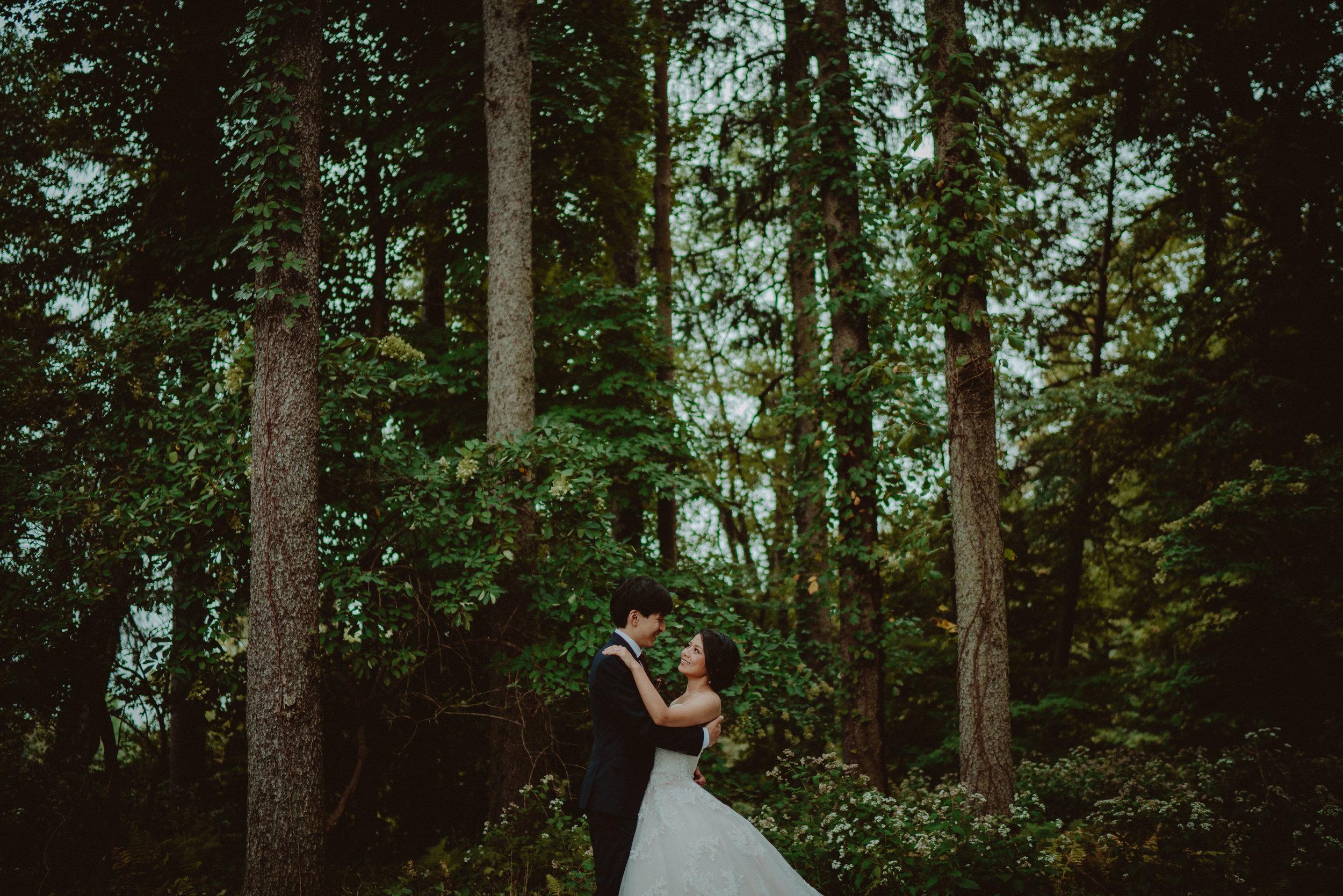 Irene-and-Jae-2019_Brooklyn_Wedding_Photographer_Chellise_Michael_Photography--55.jpg