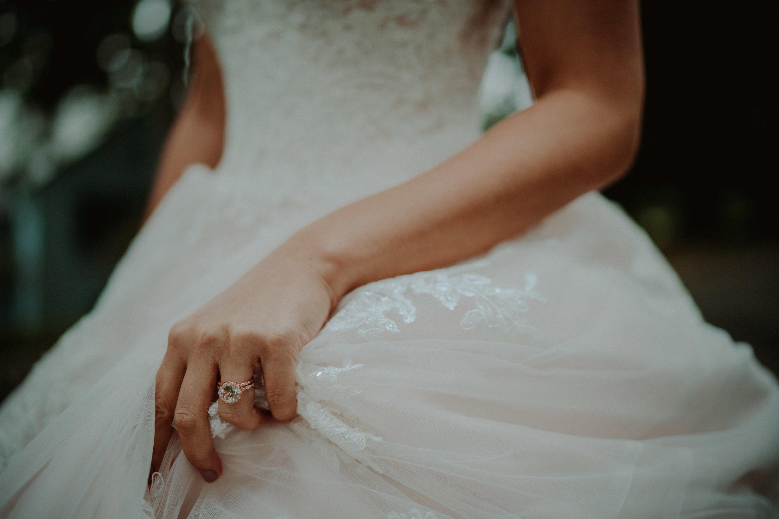 Irene-and-Jae-2019_Brooklyn_Wedding_Photographer_Chellise_Michael_Photography--56.jpg