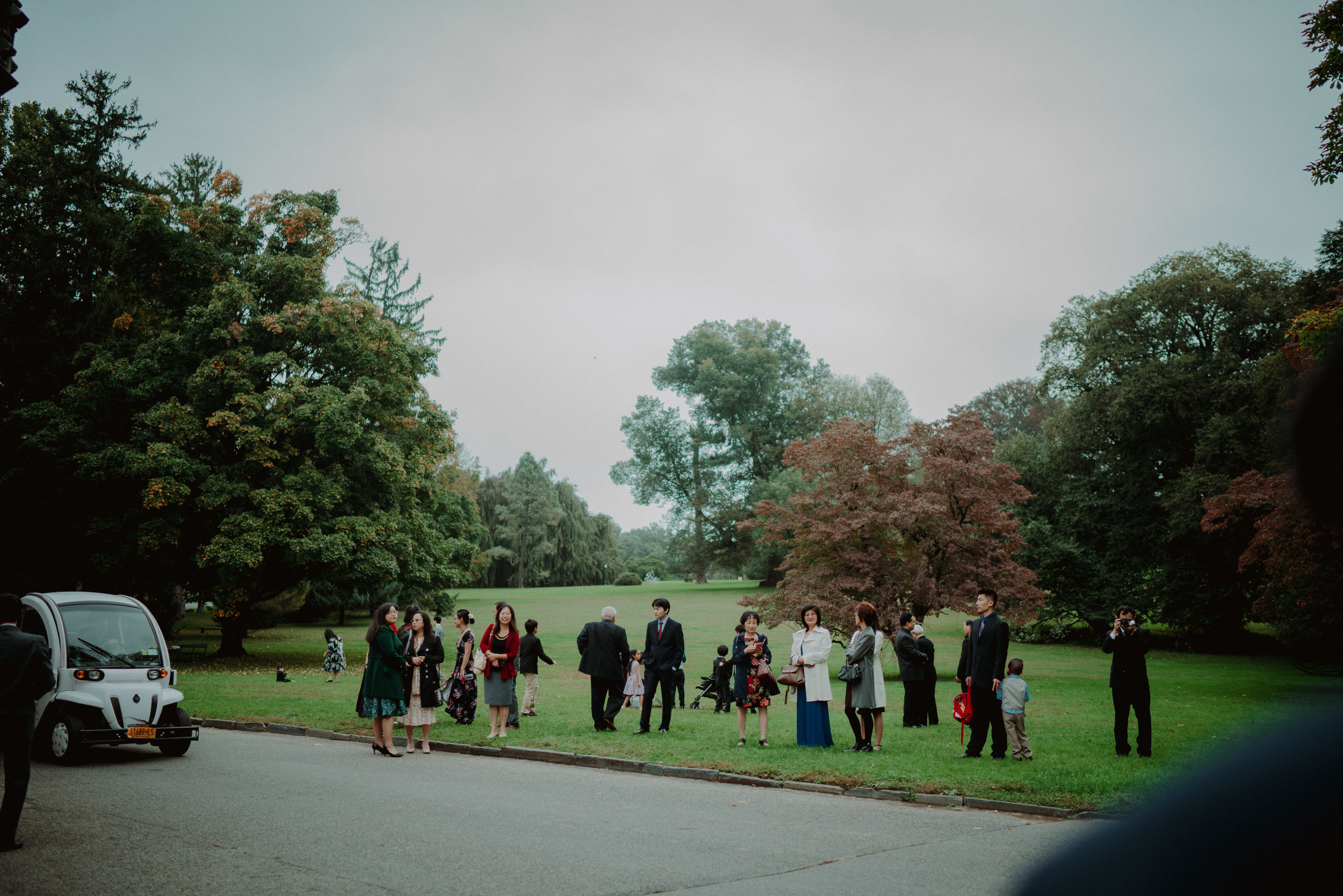 Irene-and-Jae-2019_Brooklyn_Wedding_Photographer_Chellise_Michael_Photography--58.jpg