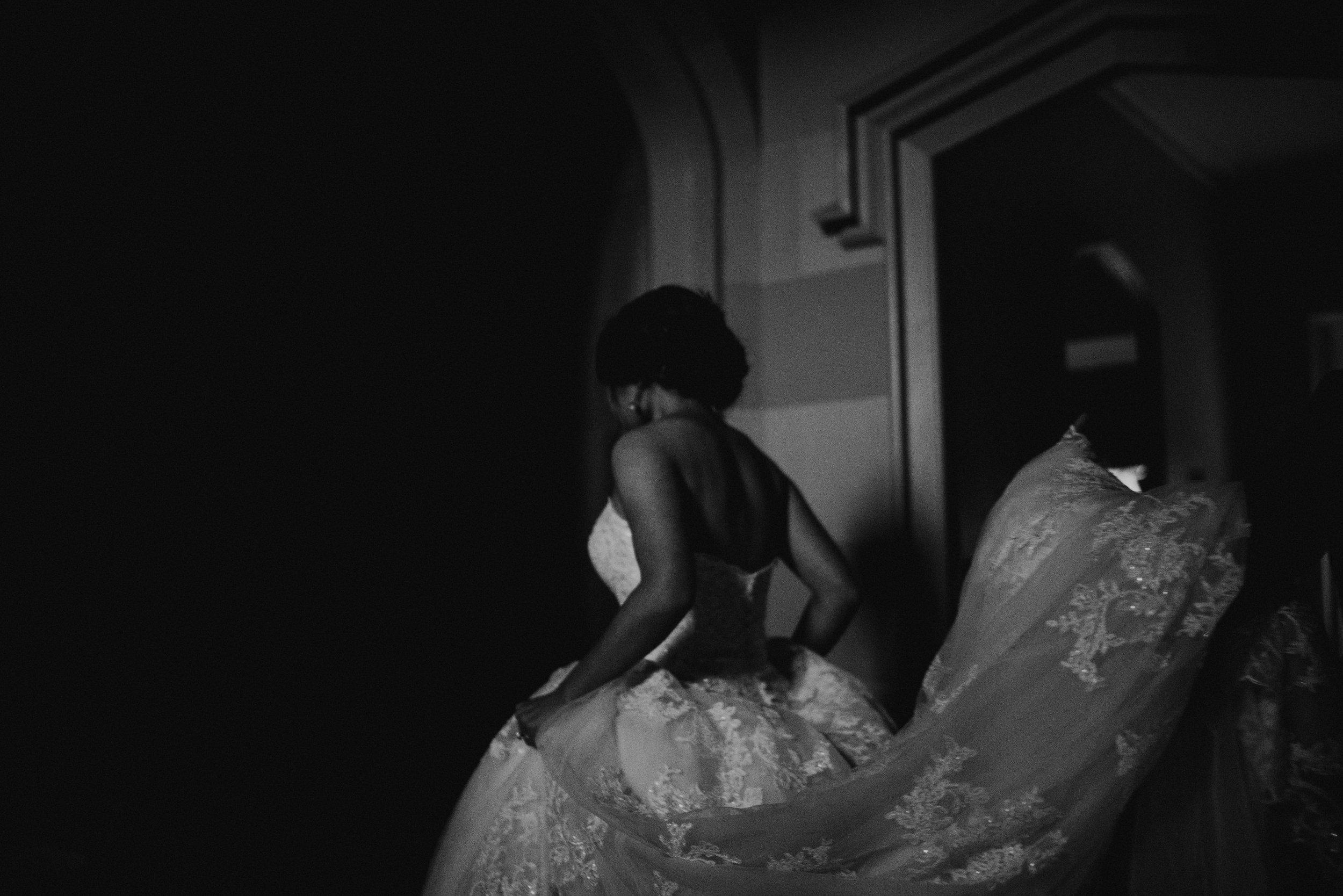 Irene-and-Jae-2019_Brooklyn_Wedding_Photographer_Chellise_Michael_Photography--59.jpg