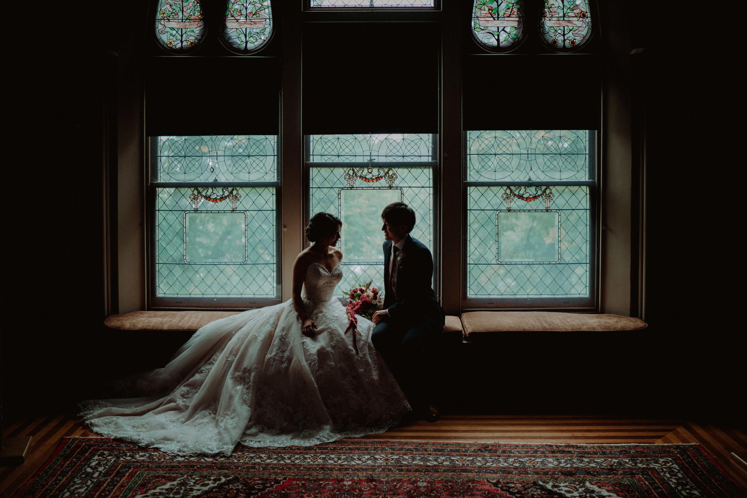 Irene-and-Jae-2019_Brooklyn_Wedding_Photographer_Chellise_Michael_Photography--60.jpg