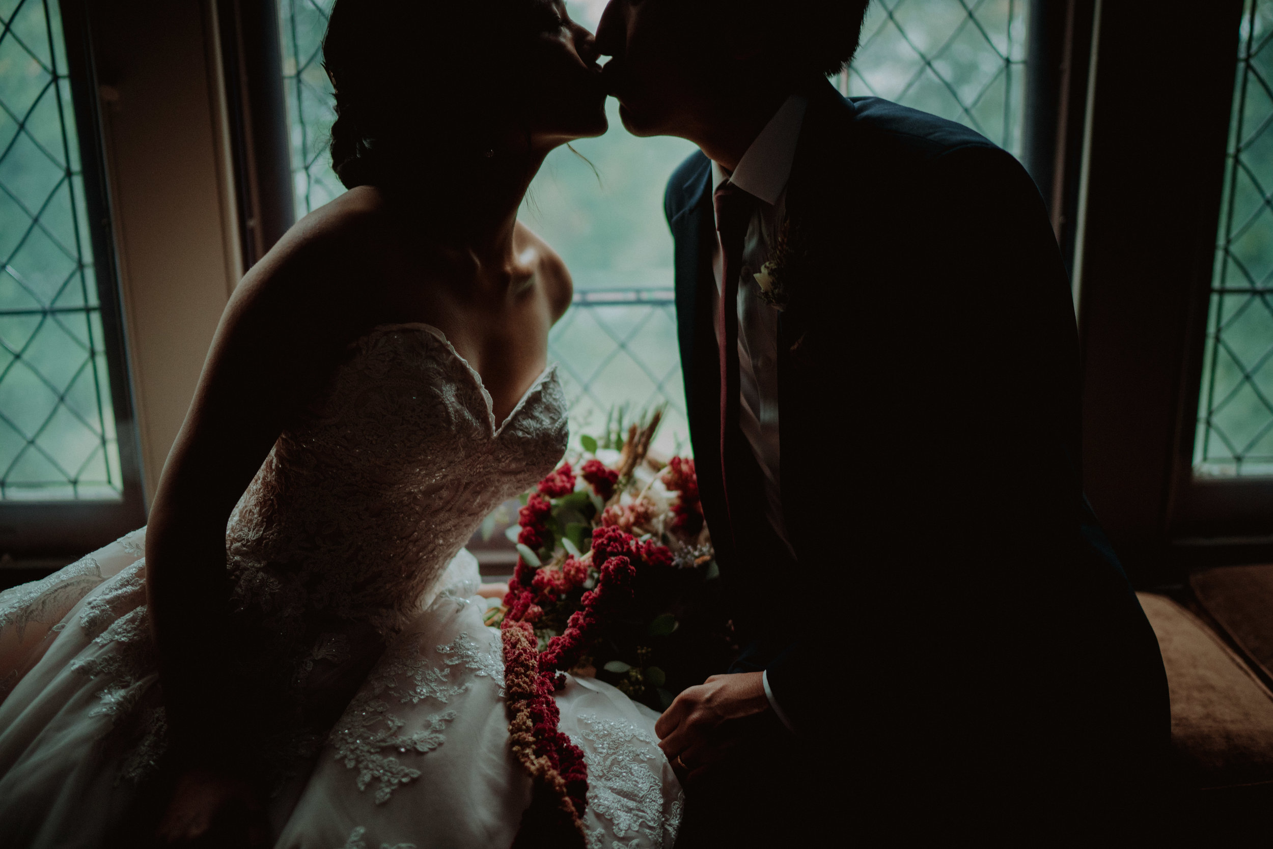 Irene-and-Jae-2019_Brooklyn_Wedding_Photographer_Chellise_Michael_Photography--61.jpg