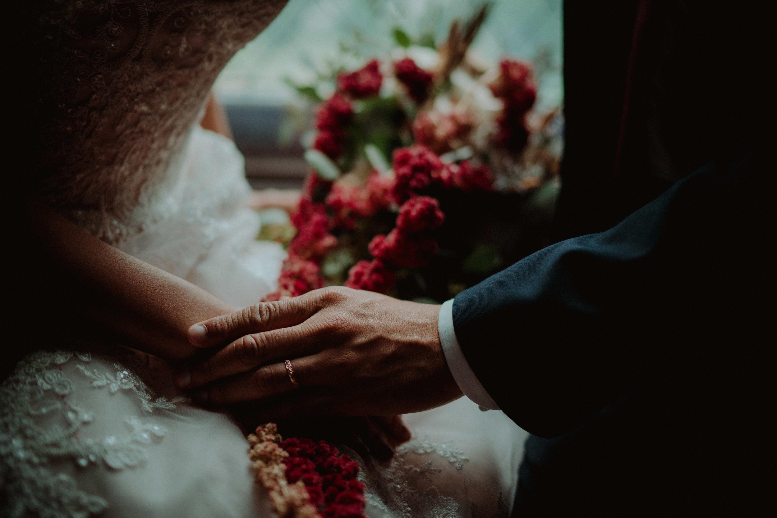 Irene-and-Jae-2019_Brooklyn_Wedding_Photographer_Chellise_Michael_Photography--62.jpg
