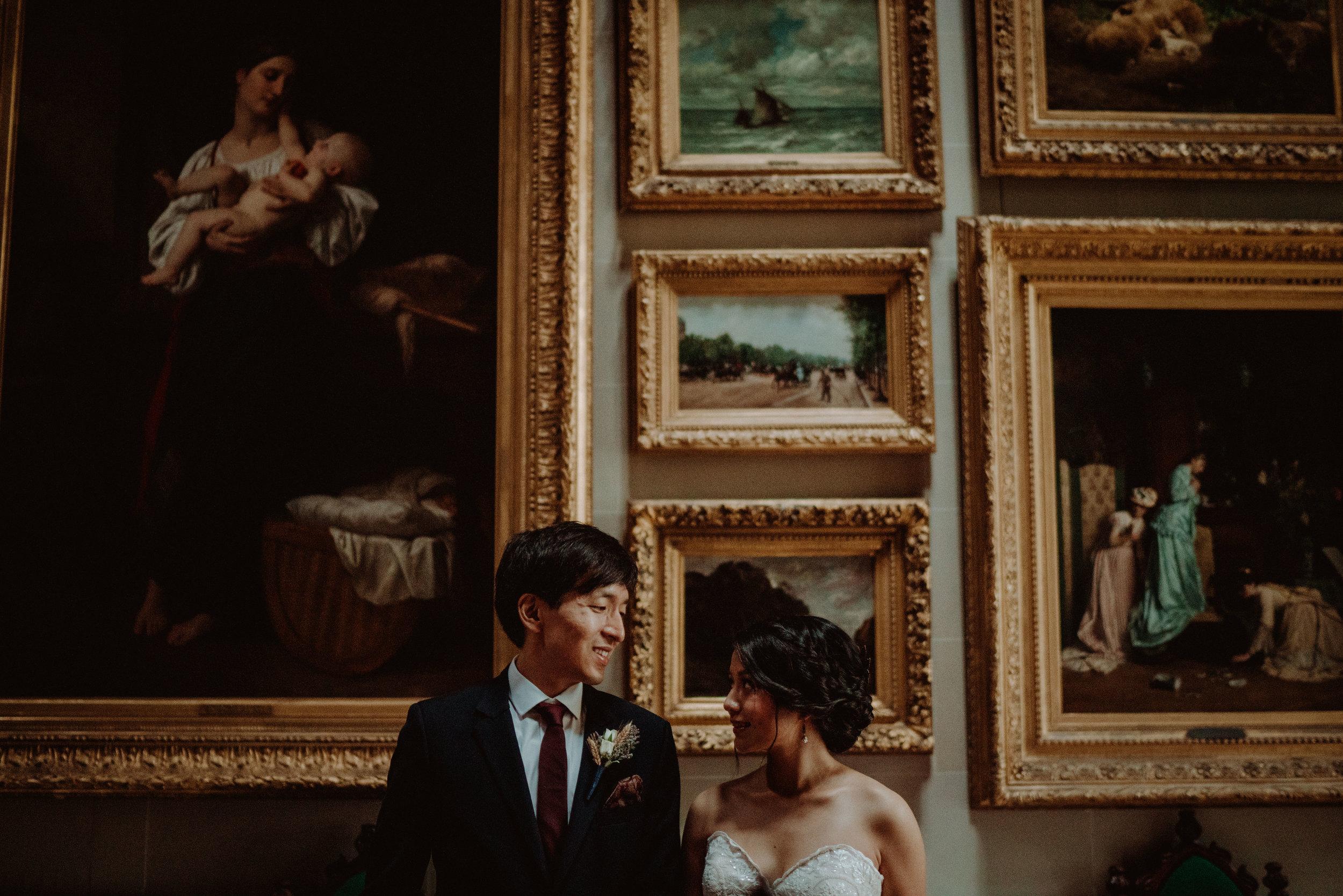 Irene-and-Jae-2019_Brooklyn_Wedding_Photographer_Chellise_Michael_Photography--63.jpg