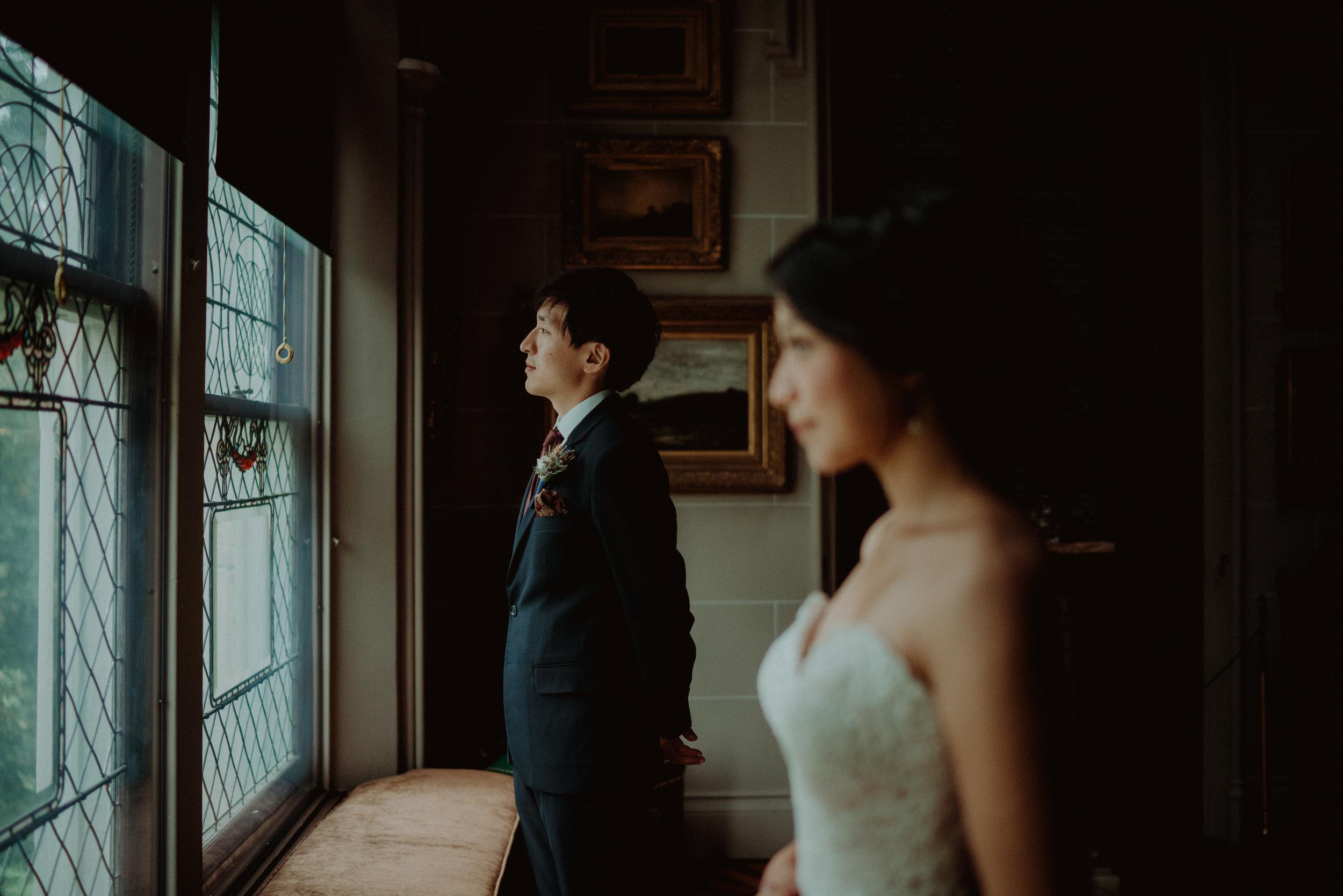 Irene-and-Jae-2019_Brooklyn_Wedding_Photographer_Chellise_Michael_Photography--67.jpg