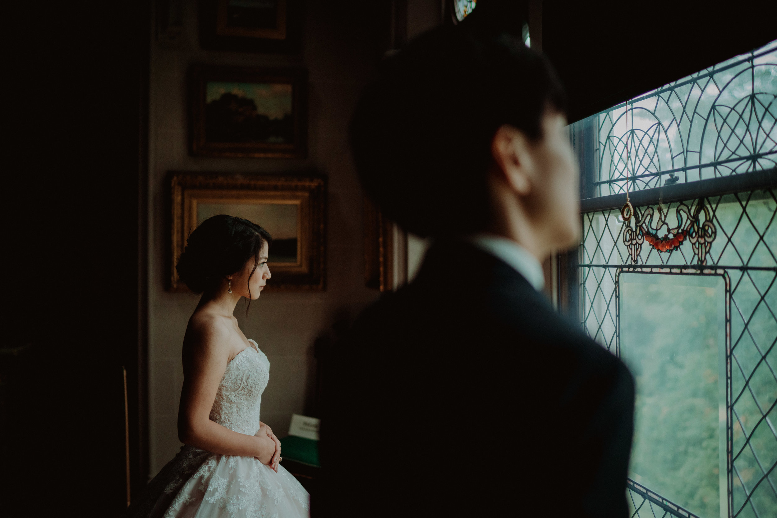Irene-and-Jae-2019_Brooklyn_Wedding_Photographer_Chellise_Michael_Photography--68.jpg