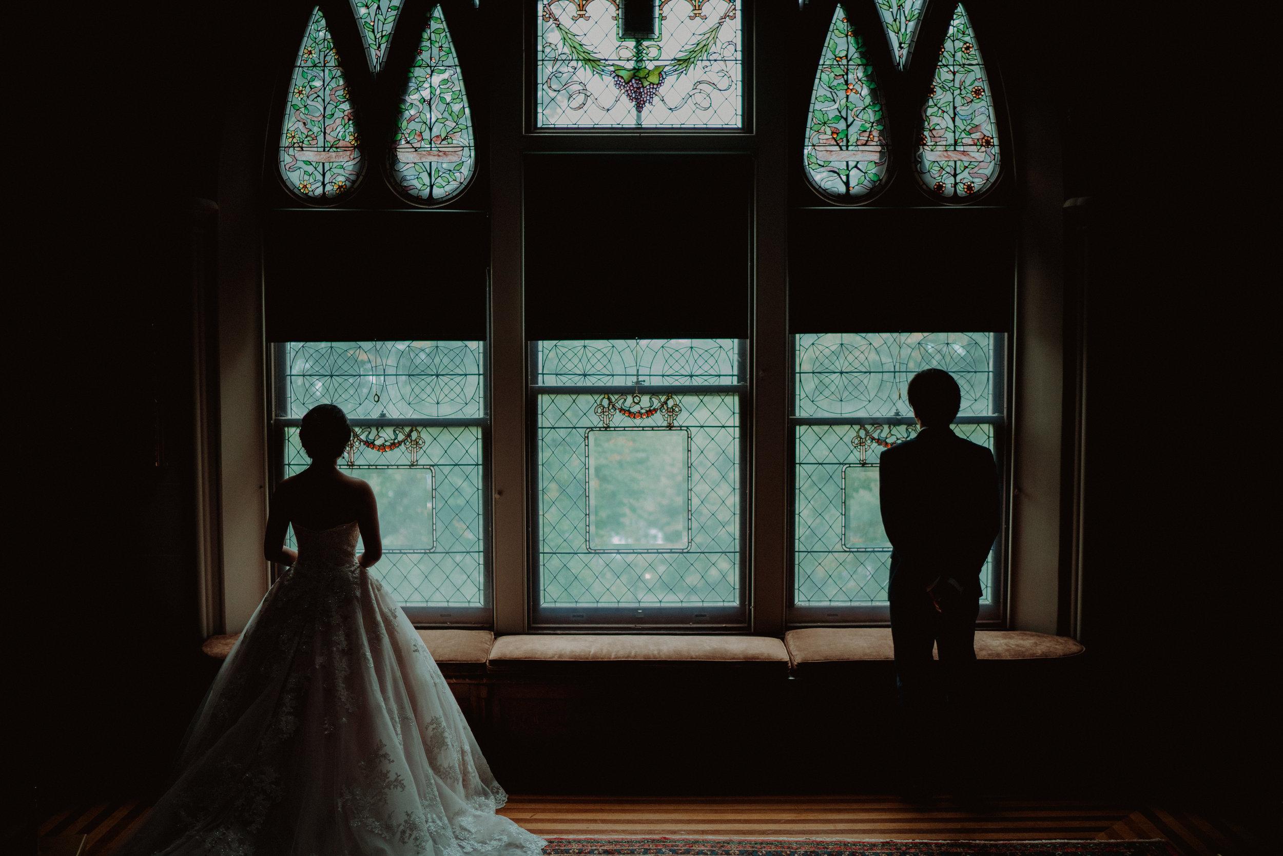 Irene-and-Jae-2019_Brooklyn_Wedding_Photographer_Chellise_Michael_Photography--69.jpg