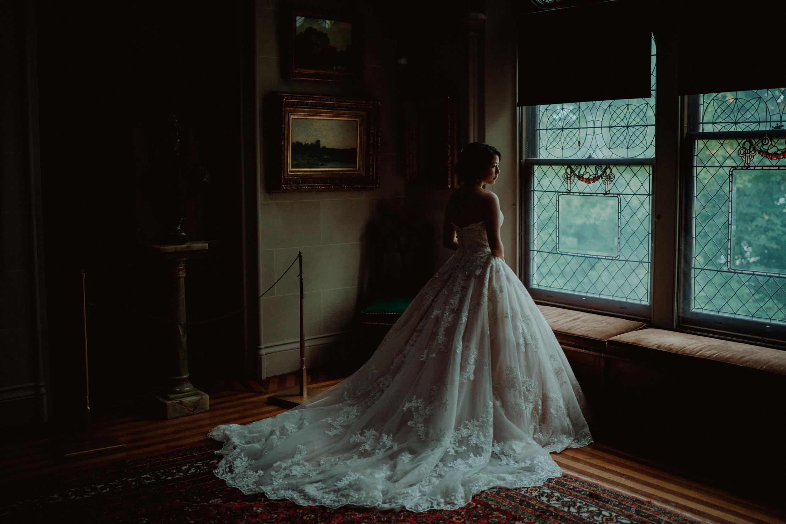 Irene-and-Jae-2019_Brooklyn_Wedding_Photographer_Chellise_Michael_Photography--70.jpg