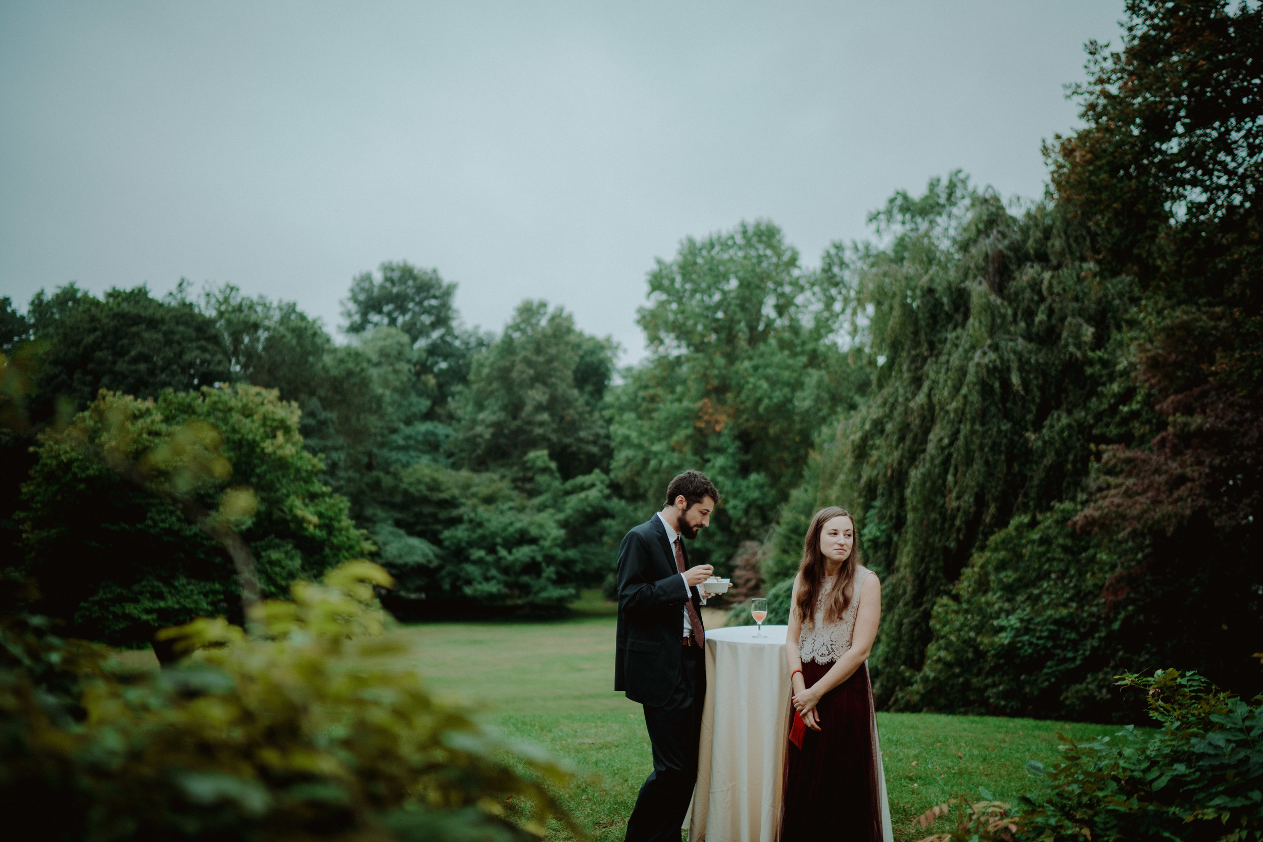 Irene-and-Jae-2019_Brooklyn_Wedding_Photographer_Chellise_Michael_Photography--73.jpg