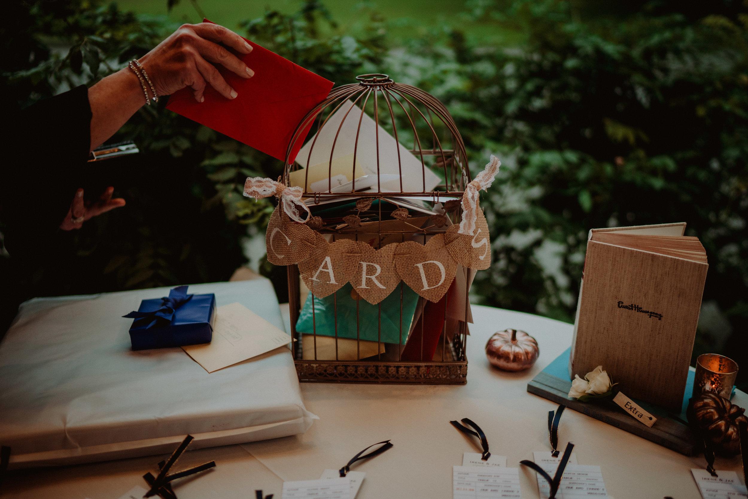 Irene-and-Jae-2019_Brooklyn_Wedding_Photographer_Chellise_Michael_Photography--76.jpg