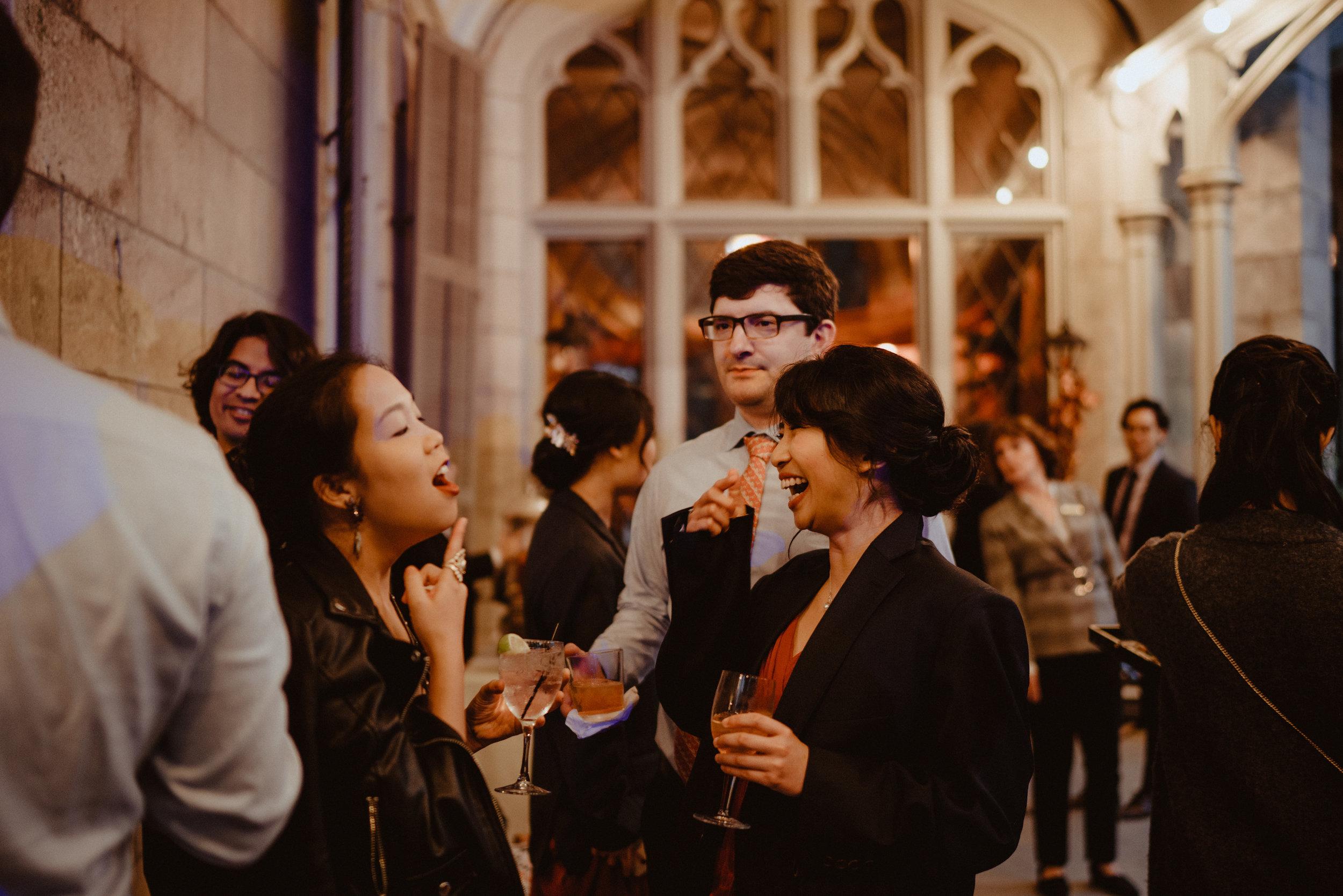 Irene-and-Jae-2019_Brooklyn_Wedding_Photographer_Chellise_Michael_Photography--81.jpg