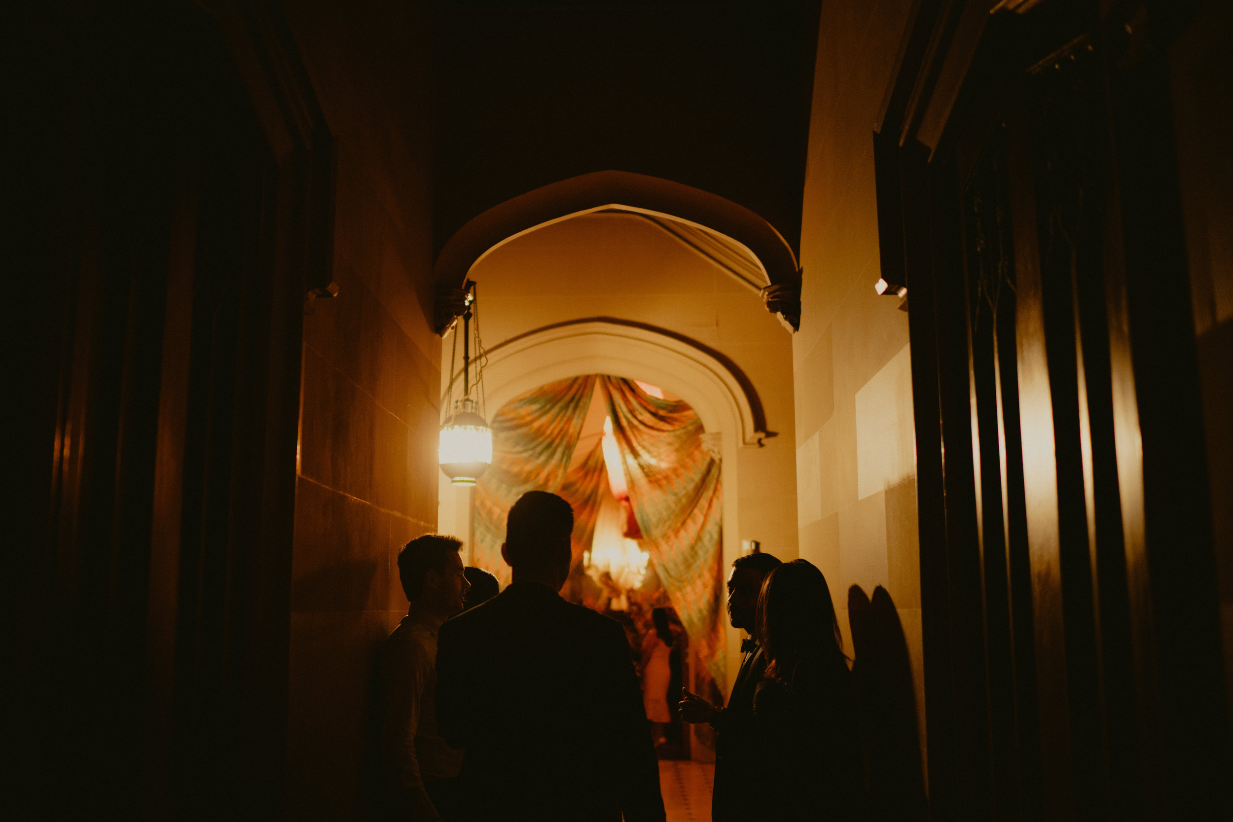 Irene-and-Jae-2019_Brooklyn_Wedding_Photographer_Chellise_Michael_Photography--88.jpg