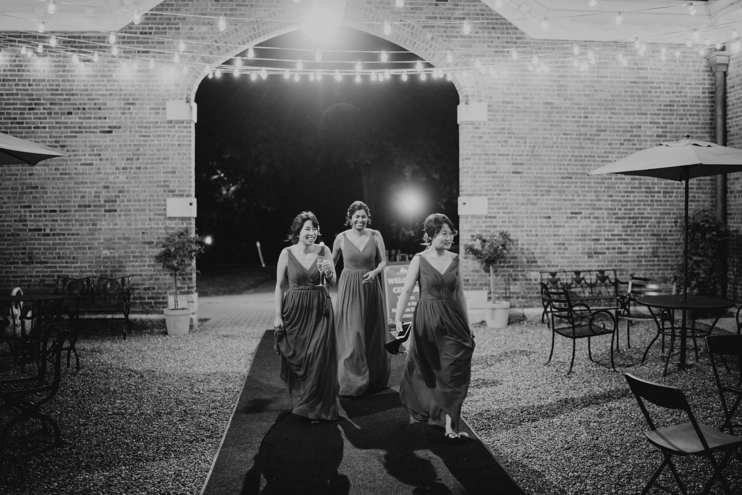 Irene-and-Jae-2019_Brooklyn_Wedding_Photographer_Chellise_Michael_Photography--91.jpg