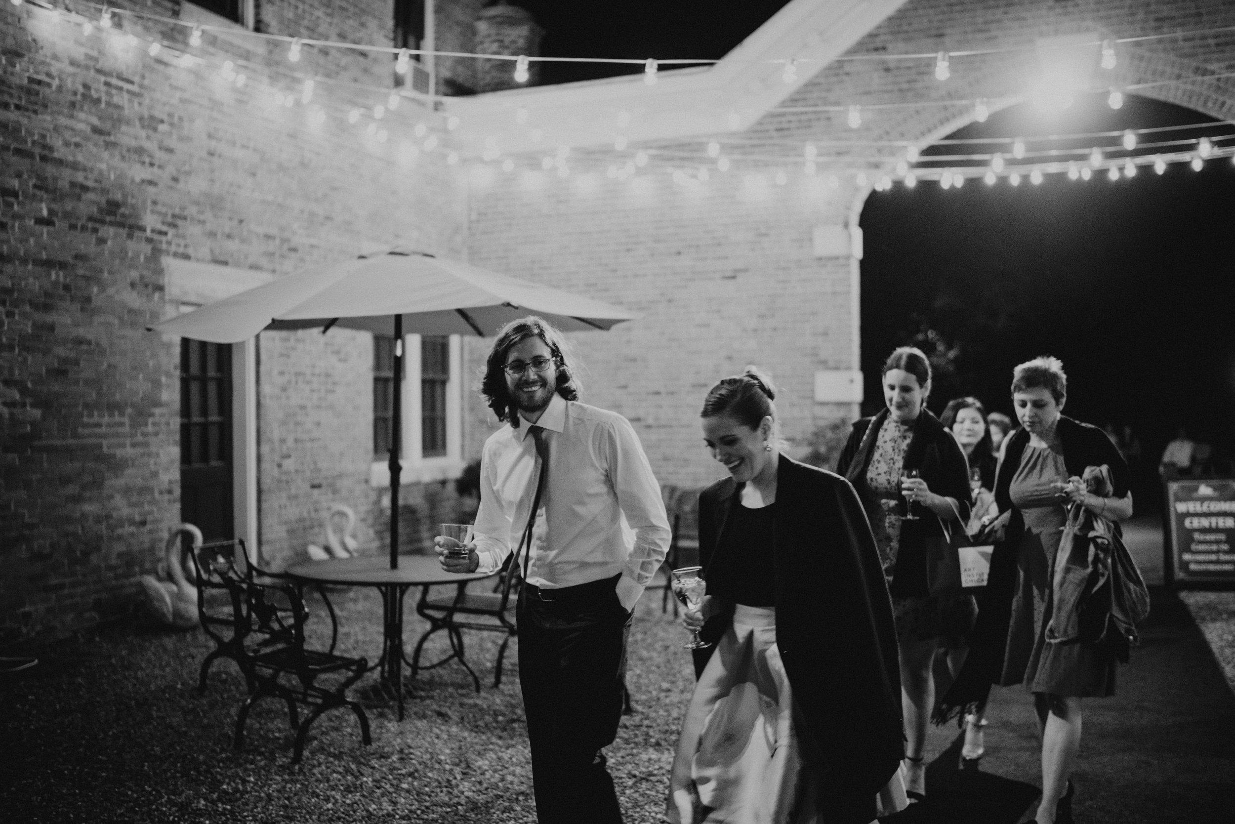 Irene-and-Jae-2019_Brooklyn_Wedding_Photographer_Chellise_Michael_Photography--92.jpg