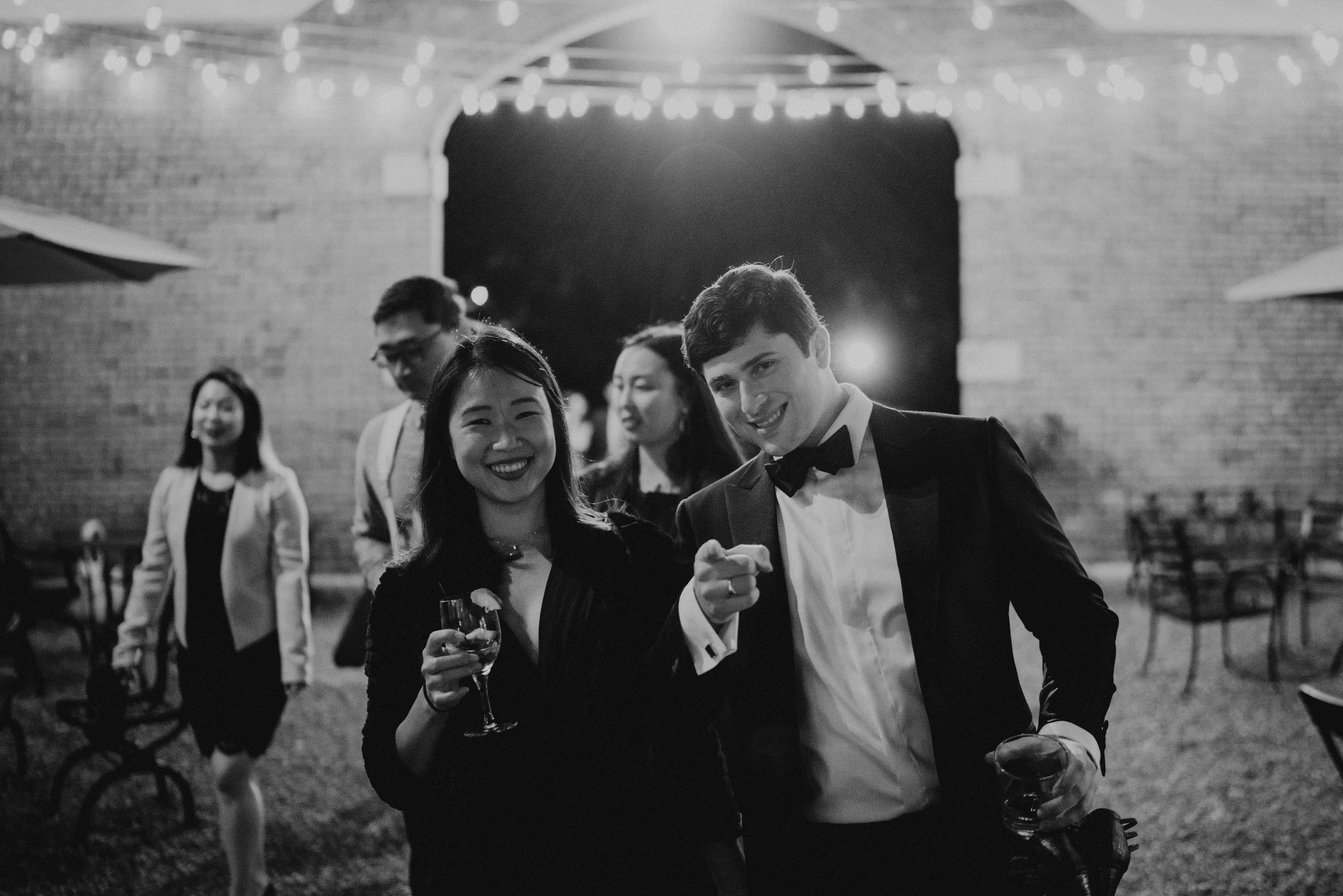 Irene-and-Jae-2019_Brooklyn_Wedding_Photographer_Chellise_Michael_Photography--93.jpg