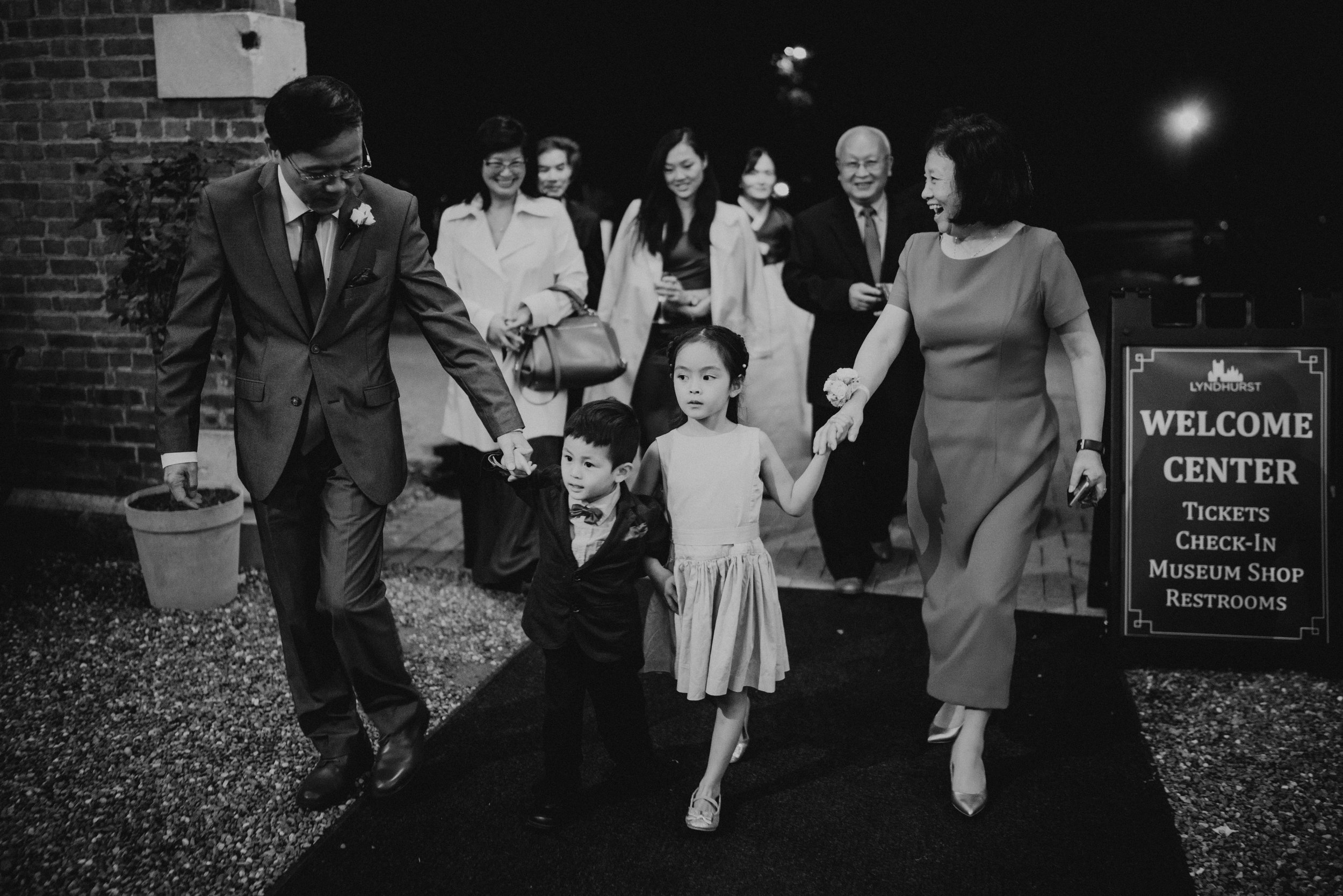 Irene-and-Jae-2019_Brooklyn_Wedding_Photographer_Chellise_Michael_Photography--94.jpg