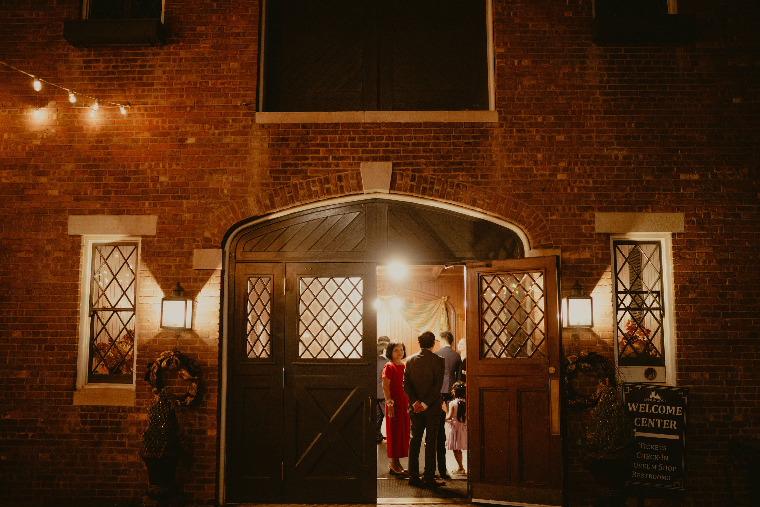 Irene-and-Jae-2019_Brooklyn_Wedding_Photographer_Chellise_Michael_Photography--95.jpg