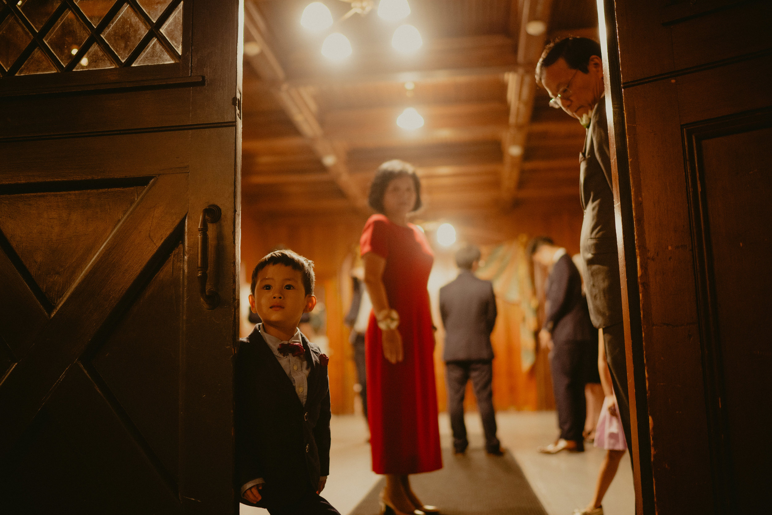 Irene-and-Jae-2019_Brooklyn_Wedding_Photographer_Chellise_Michael_Photography--96.jpg
