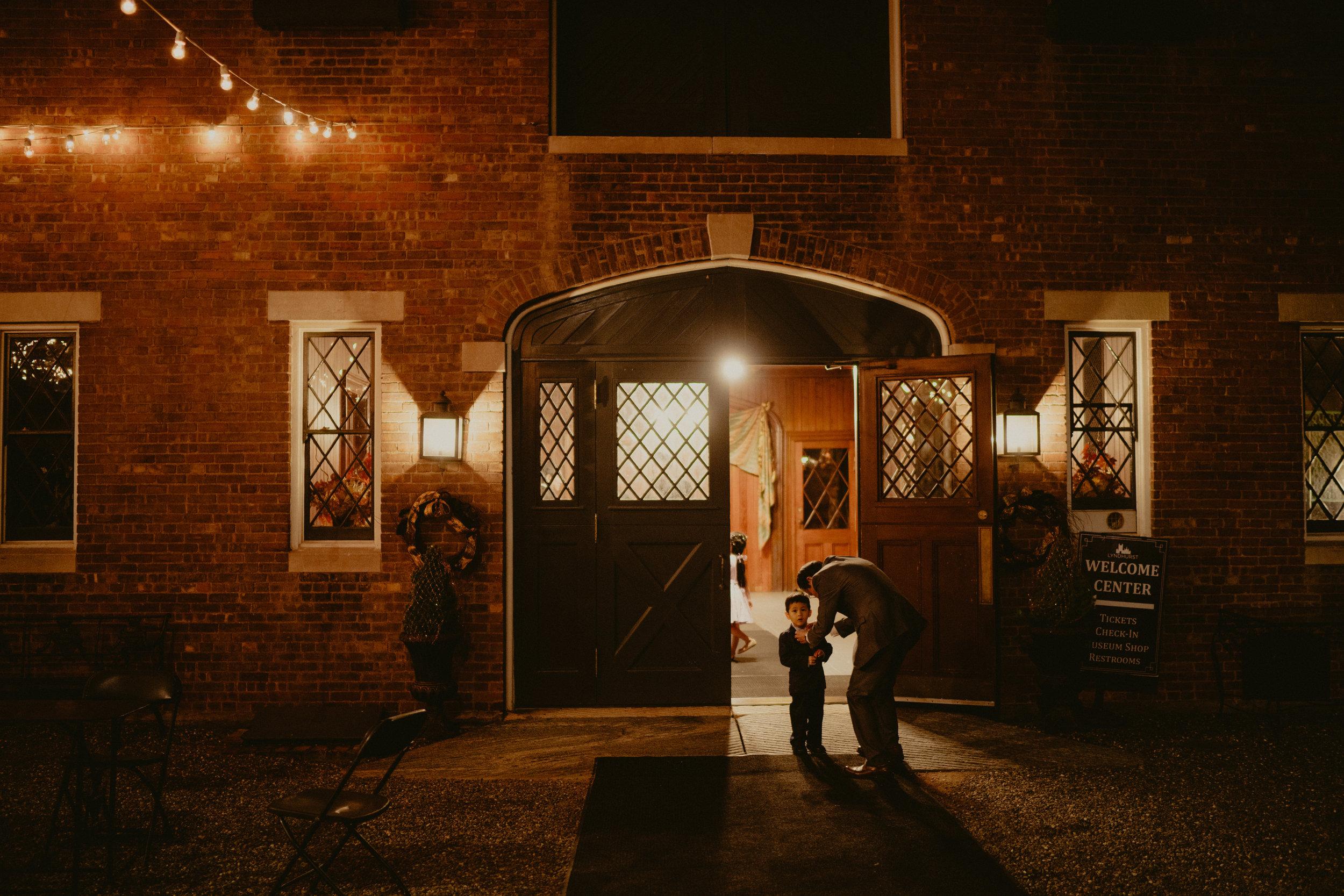 Irene-and-Jae-2019_Brooklyn_Wedding_Photographer_Chellise_Michael_Photography--97.jpg