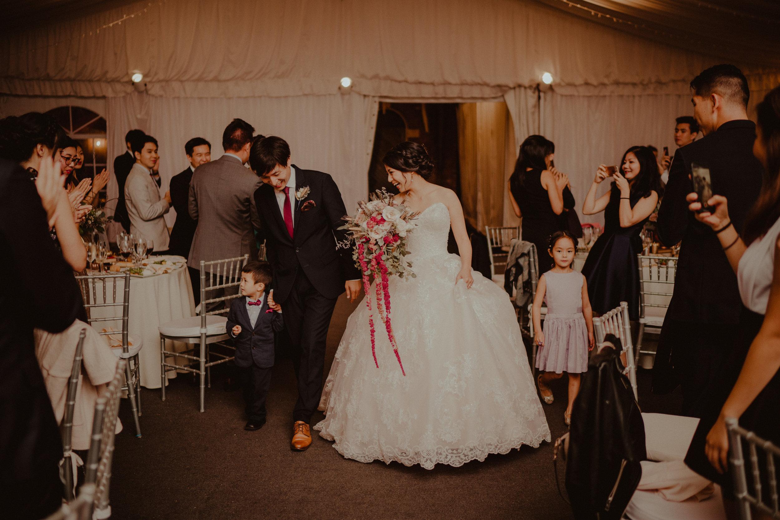 Irene-and-Jae-2019_Brooklyn_Wedding_Photographer_Chellise_Michael_Photography--98.jpg