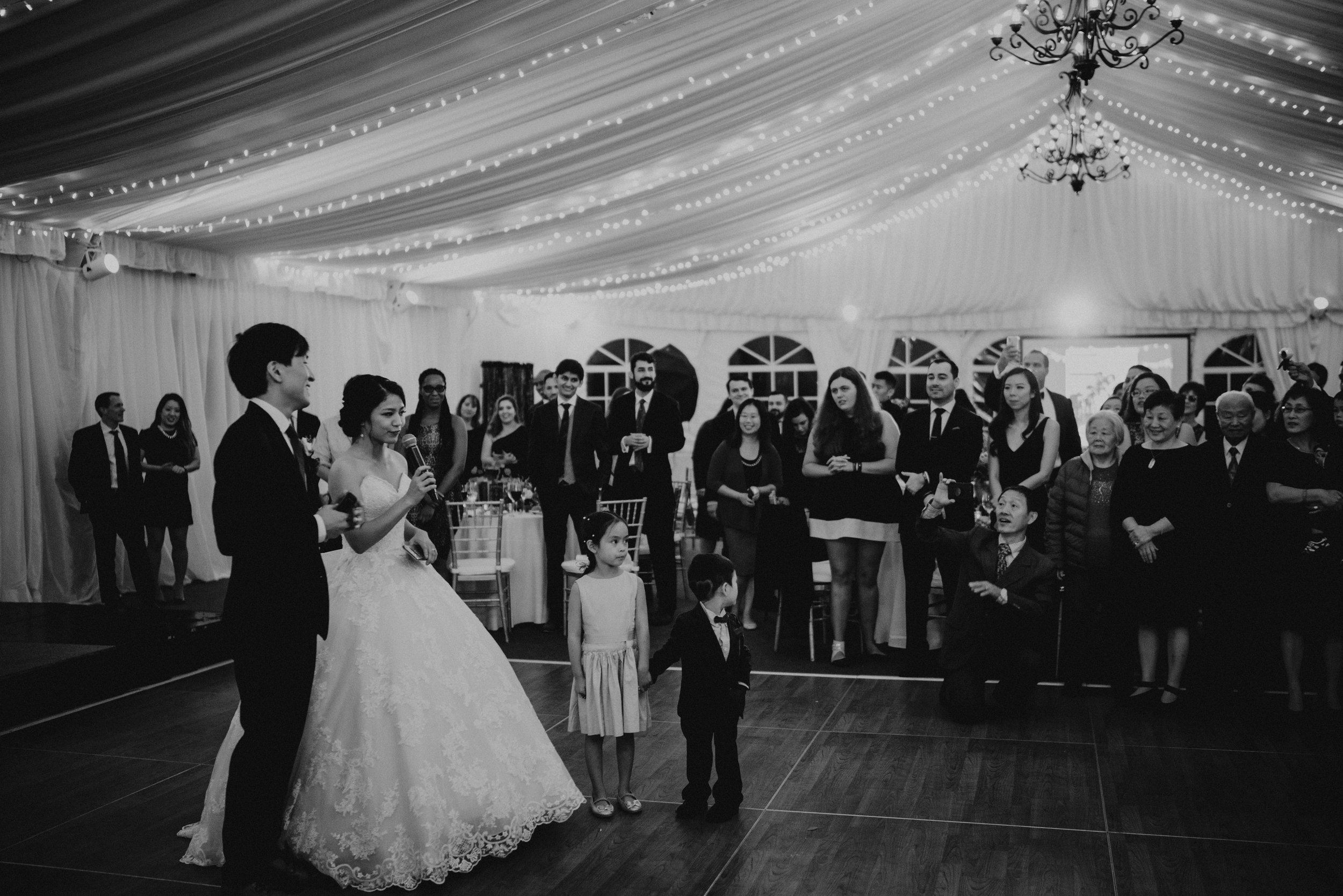 Irene-and-Jae-2019_Brooklyn_Wedding_Photographer_Chellise_Michael_Photography--99.jpg
