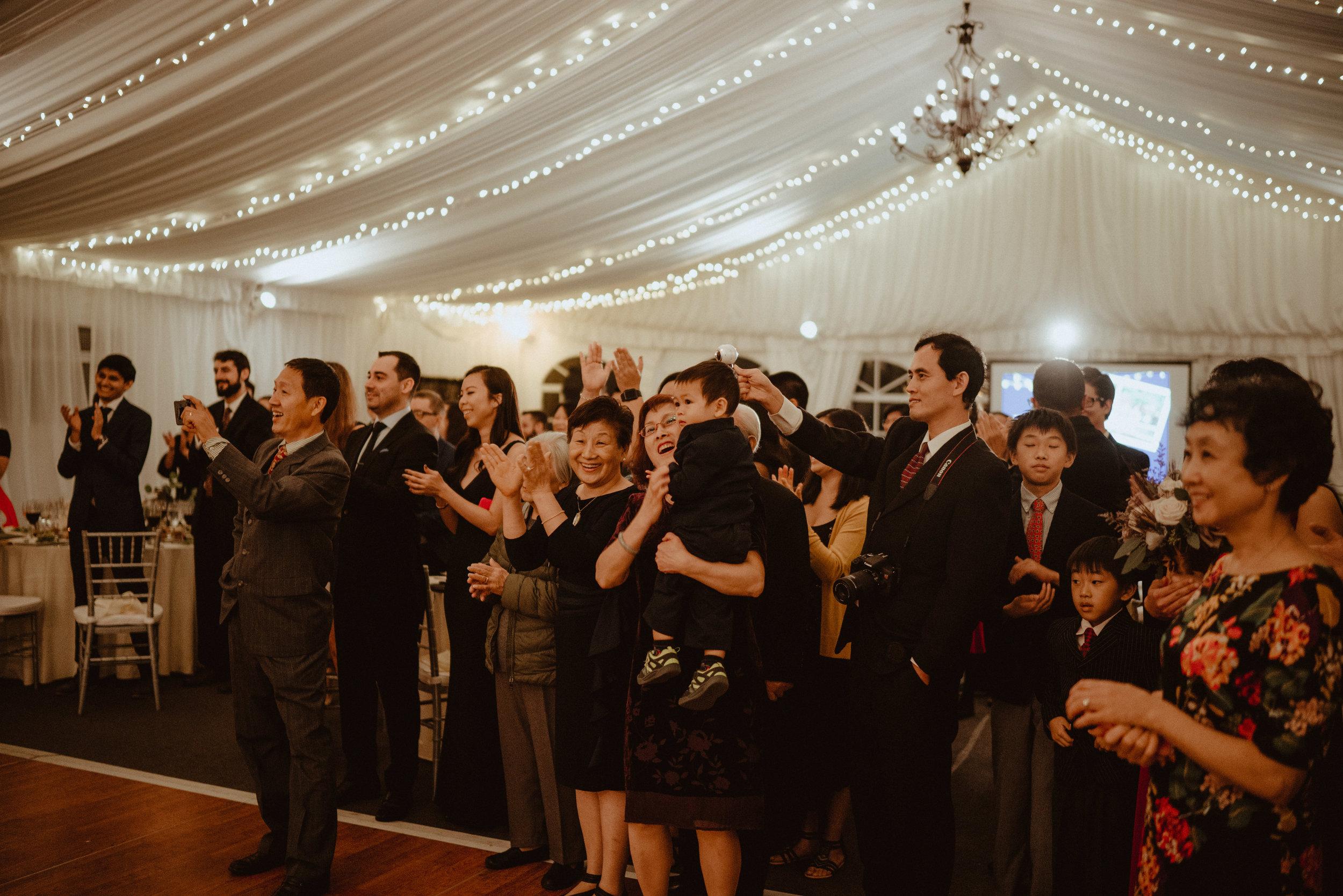 Irene-and-Jae-2019_Brooklyn_Wedding_Photographer_Chellise_Michael_Photography--100.jpg