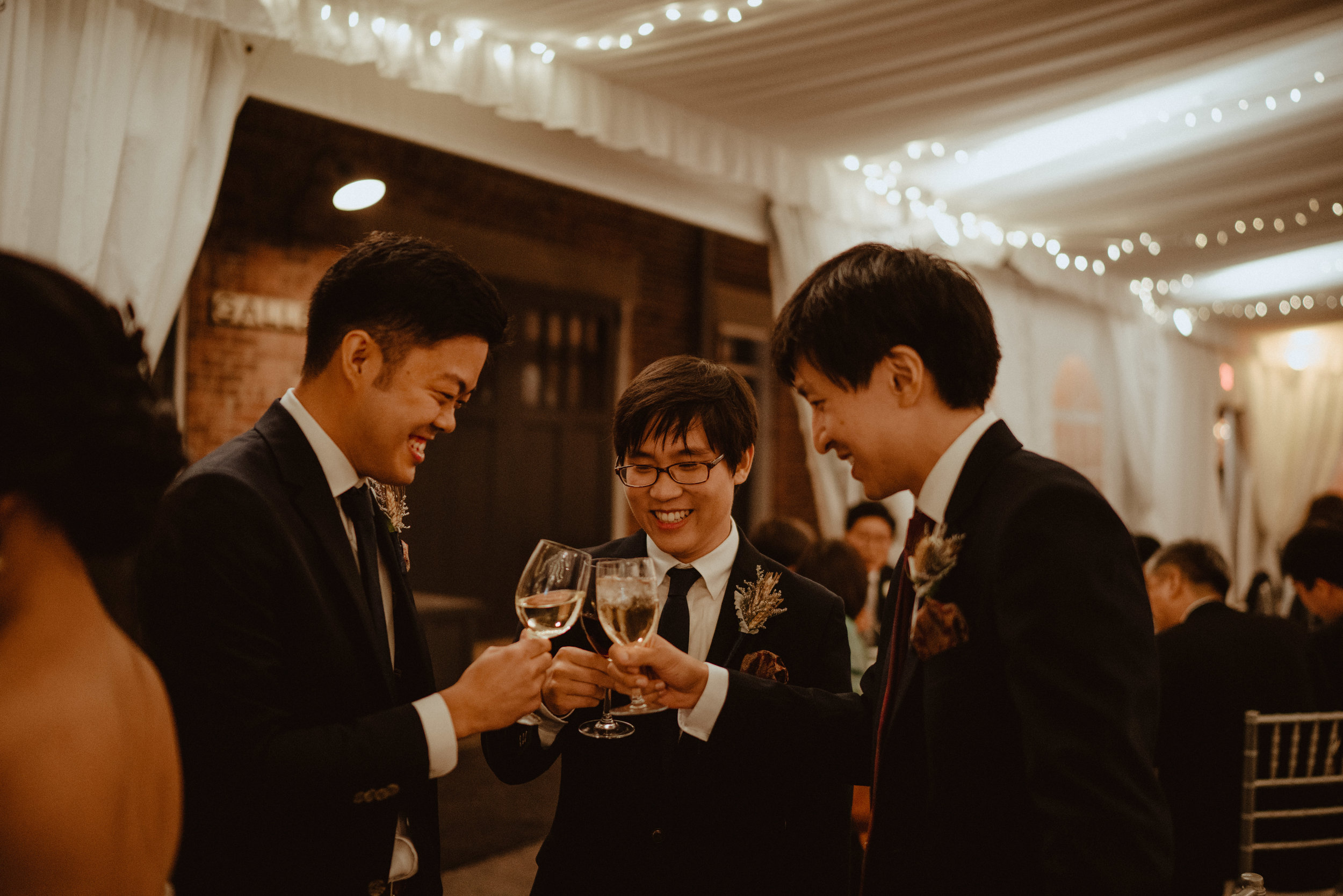 Irene-and-Jae-2019_Brooklyn_Wedding_Photographer_Chellise_Michael_Photography--101.jpg