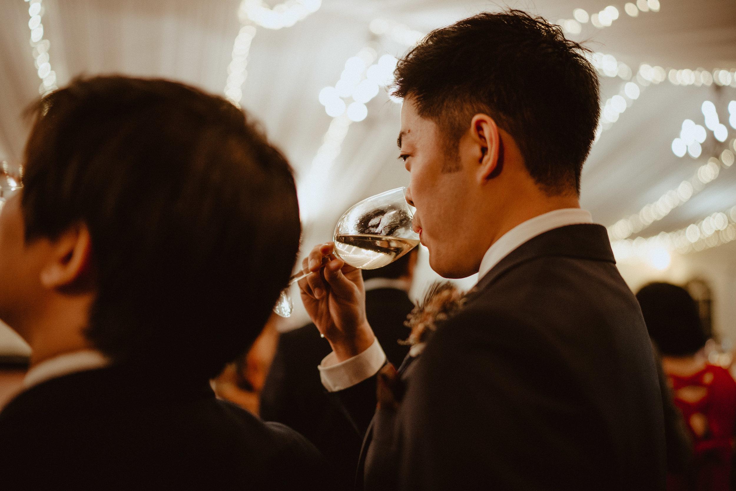 Irene-and-Jae-2019_Brooklyn_Wedding_Photographer_Chellise_Michael_Photography--102.jpg