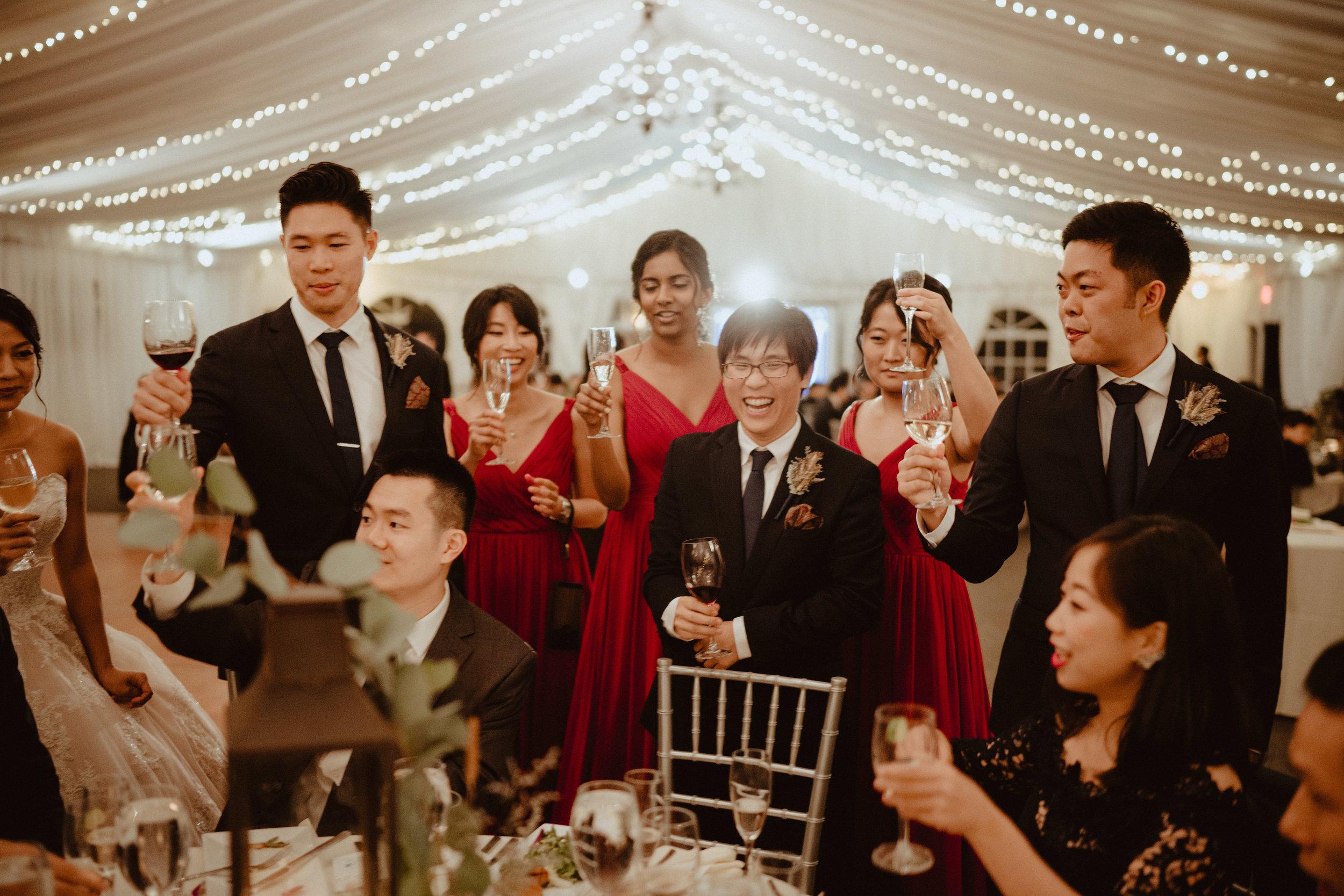 Irene-and-Jae-2019_Brooklyn_Wedding_Photographer_Chellise_Michael_Photography--103.jpg