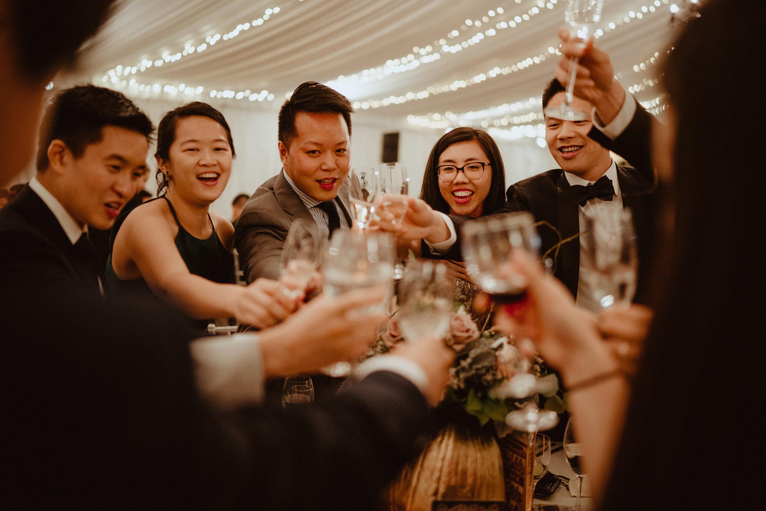 Irene-and-Jae-2019_Brooklyn_Wedding_Photographer_Chellise_Michael_Photography--104.jpg