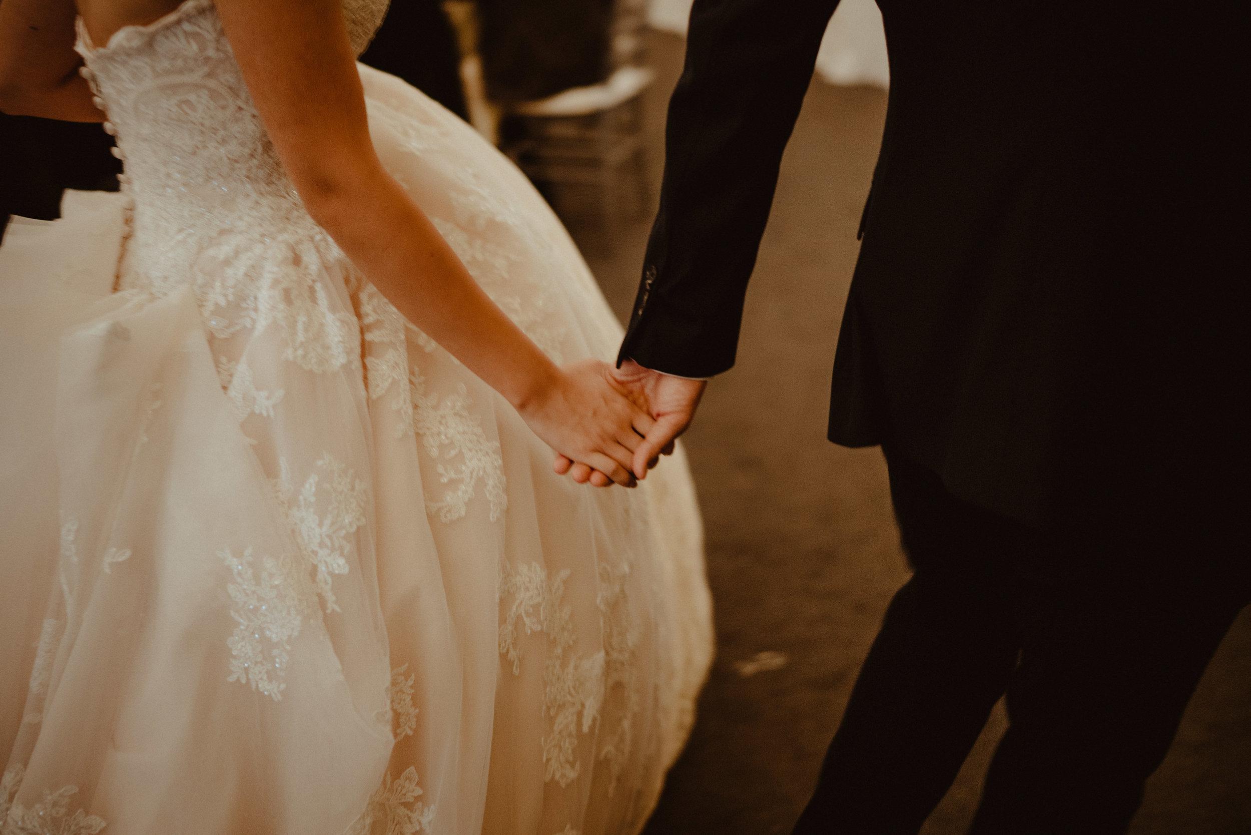 Irene-and-Jae-2019_Brooklyn_Wedding_Photographer_Chellise_Michael_Photography--107.jpg