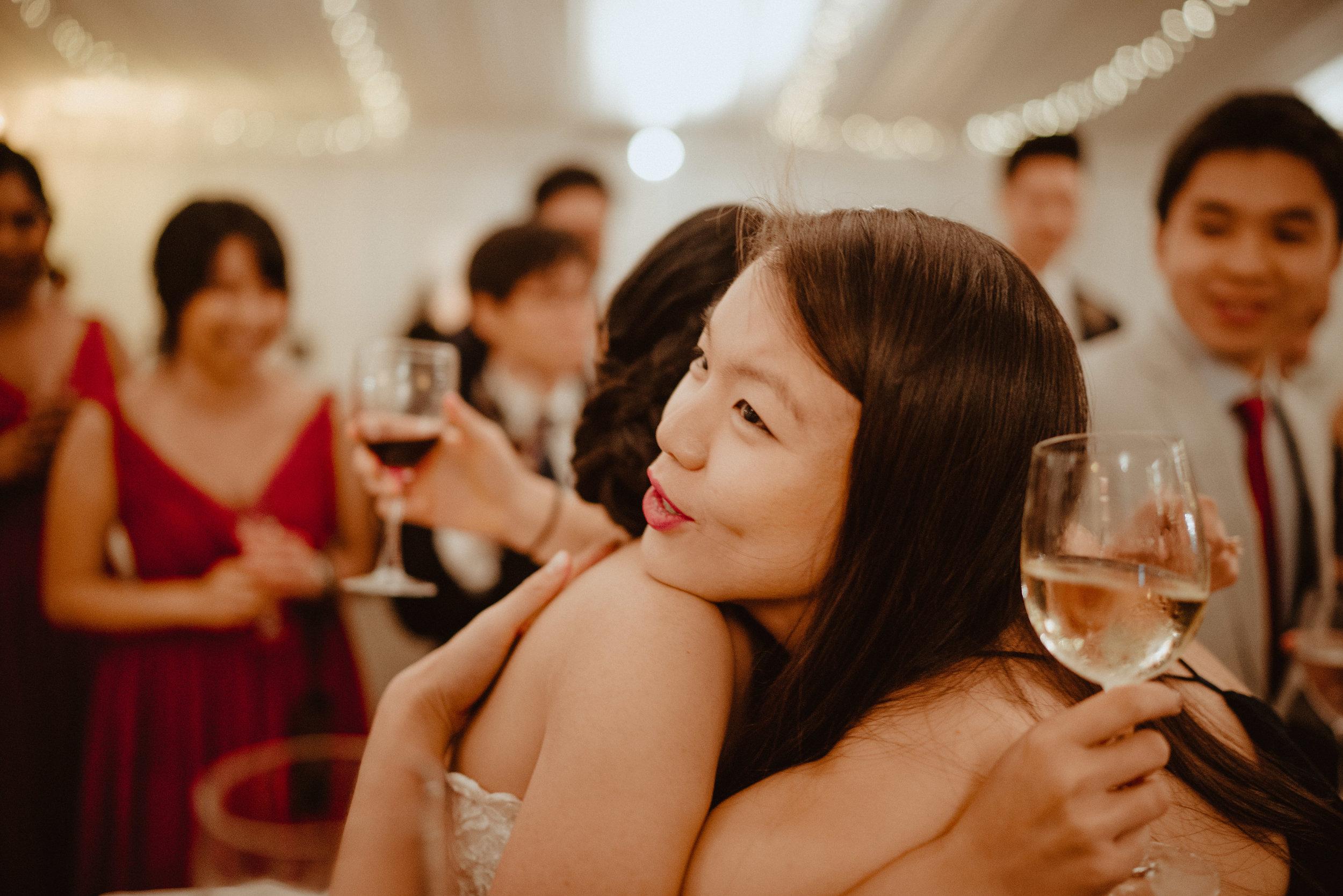 Irene-and-Jae-2019_Brooklyn_Wedding_Photographer_Chellise_Michael_Photography--106.jpg